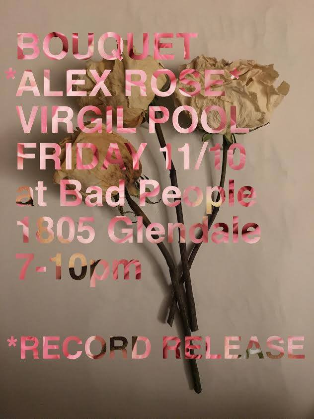 bad people - a rose record release show.jpg