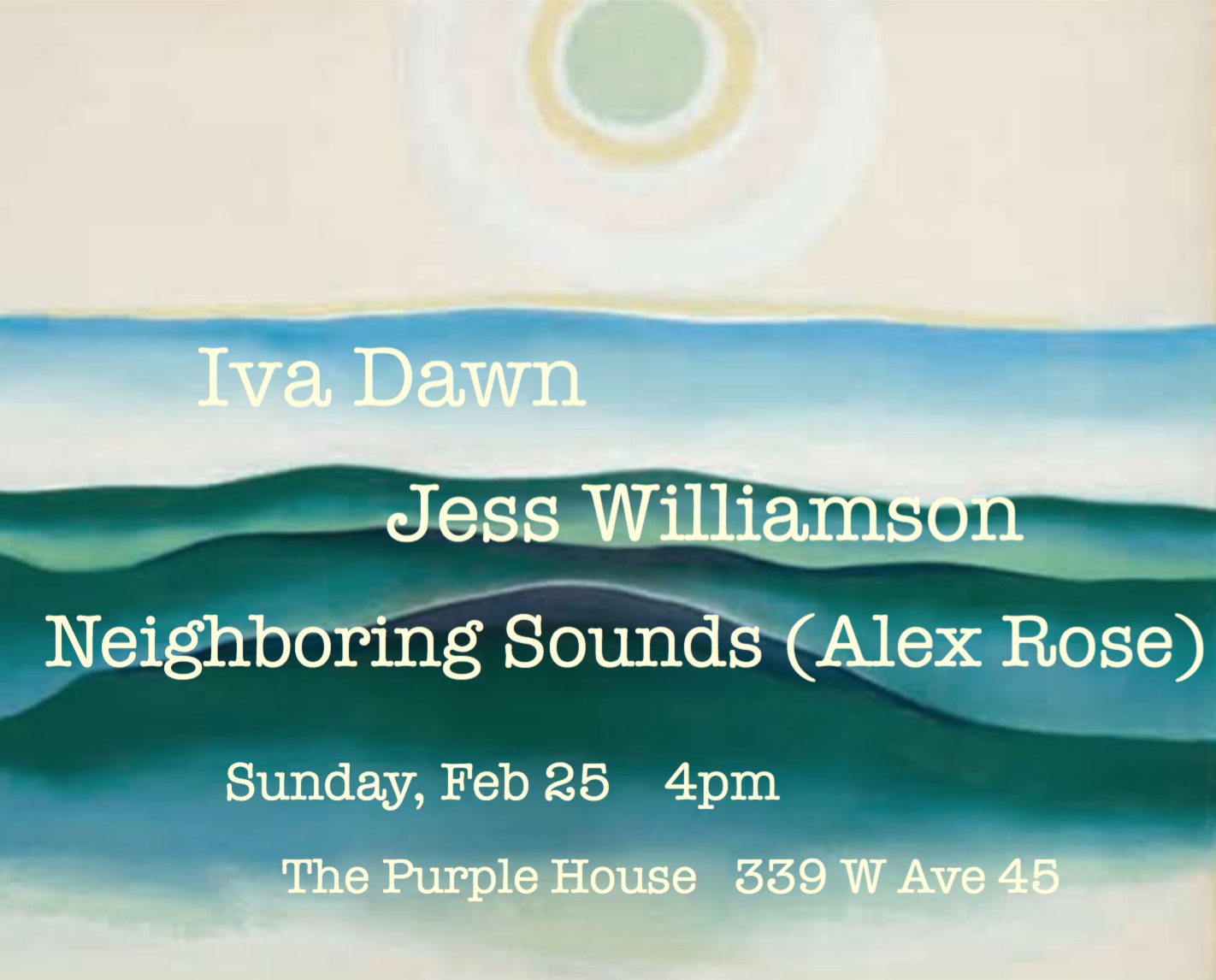 house show flyer - feb 25 2018.png
