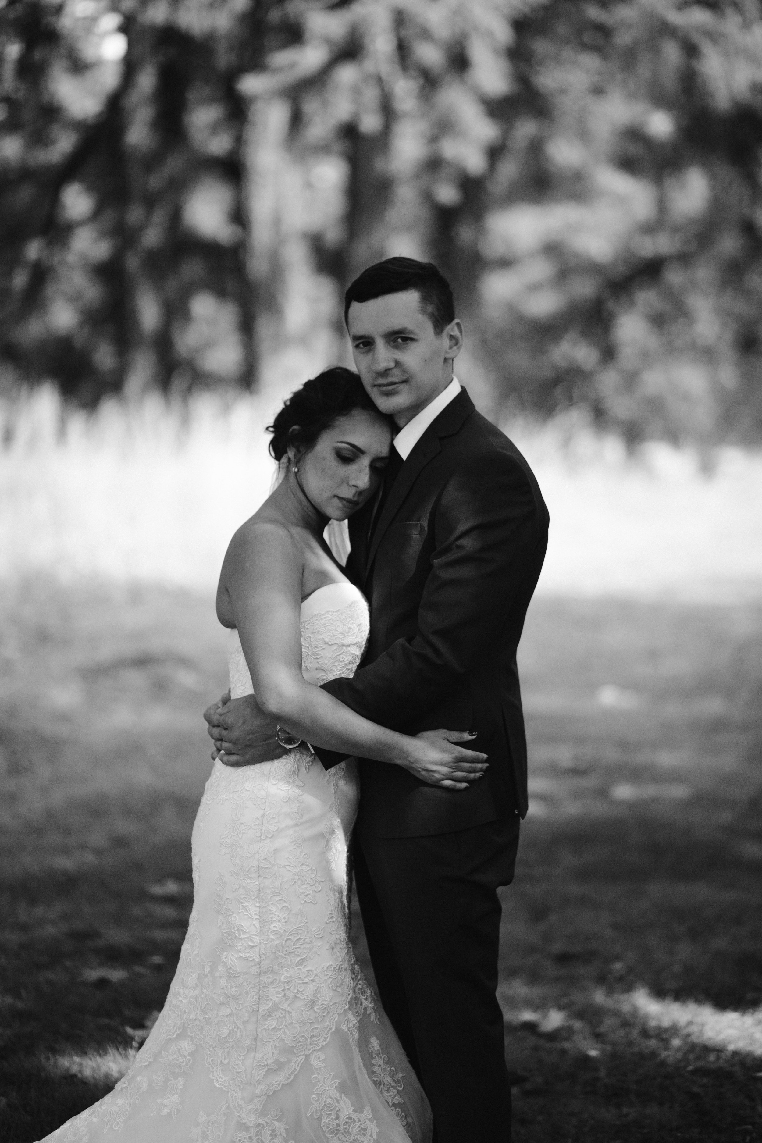 portlandoregonwedding-9813.jpg