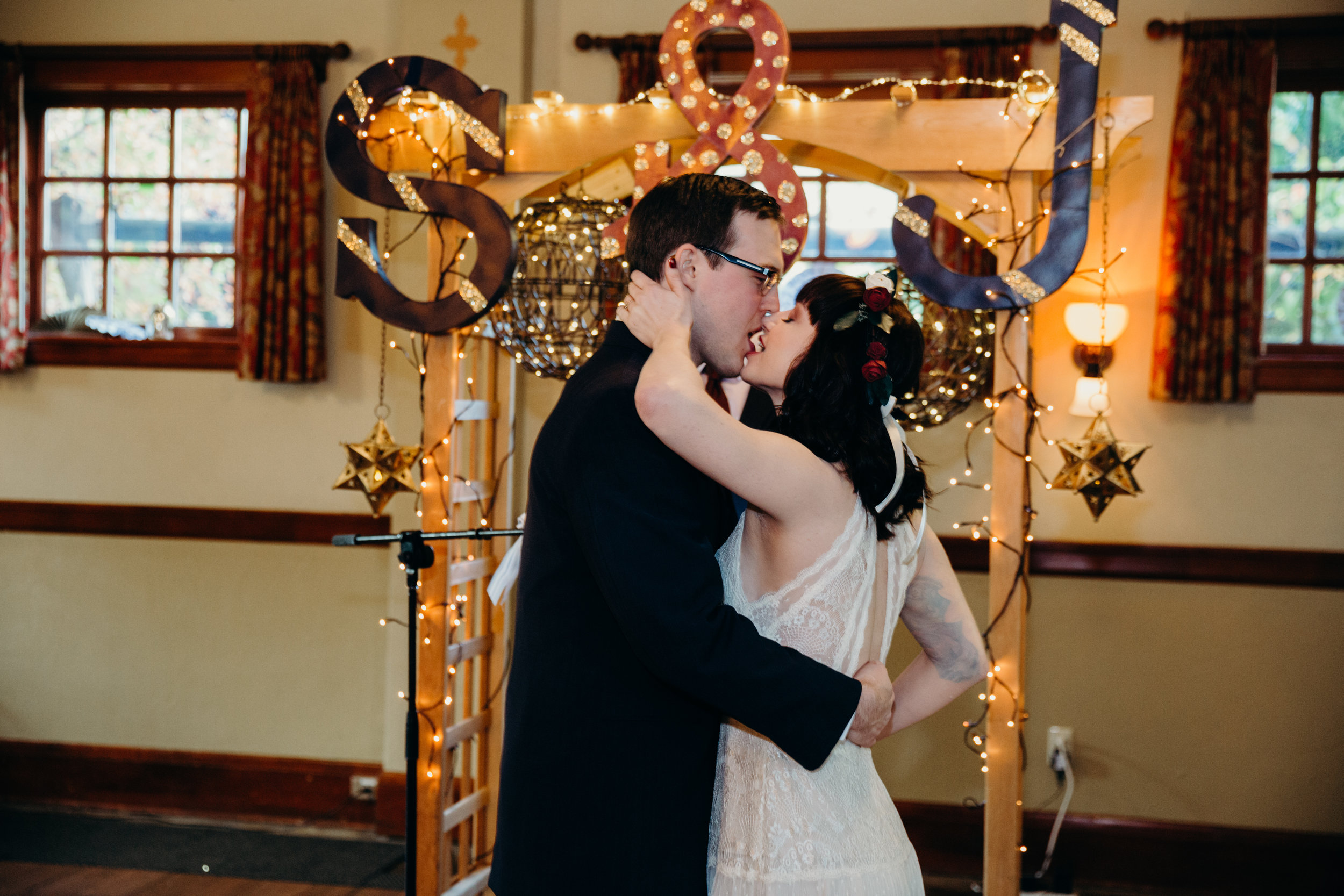 Mcmenaminswedding-6148.jpg