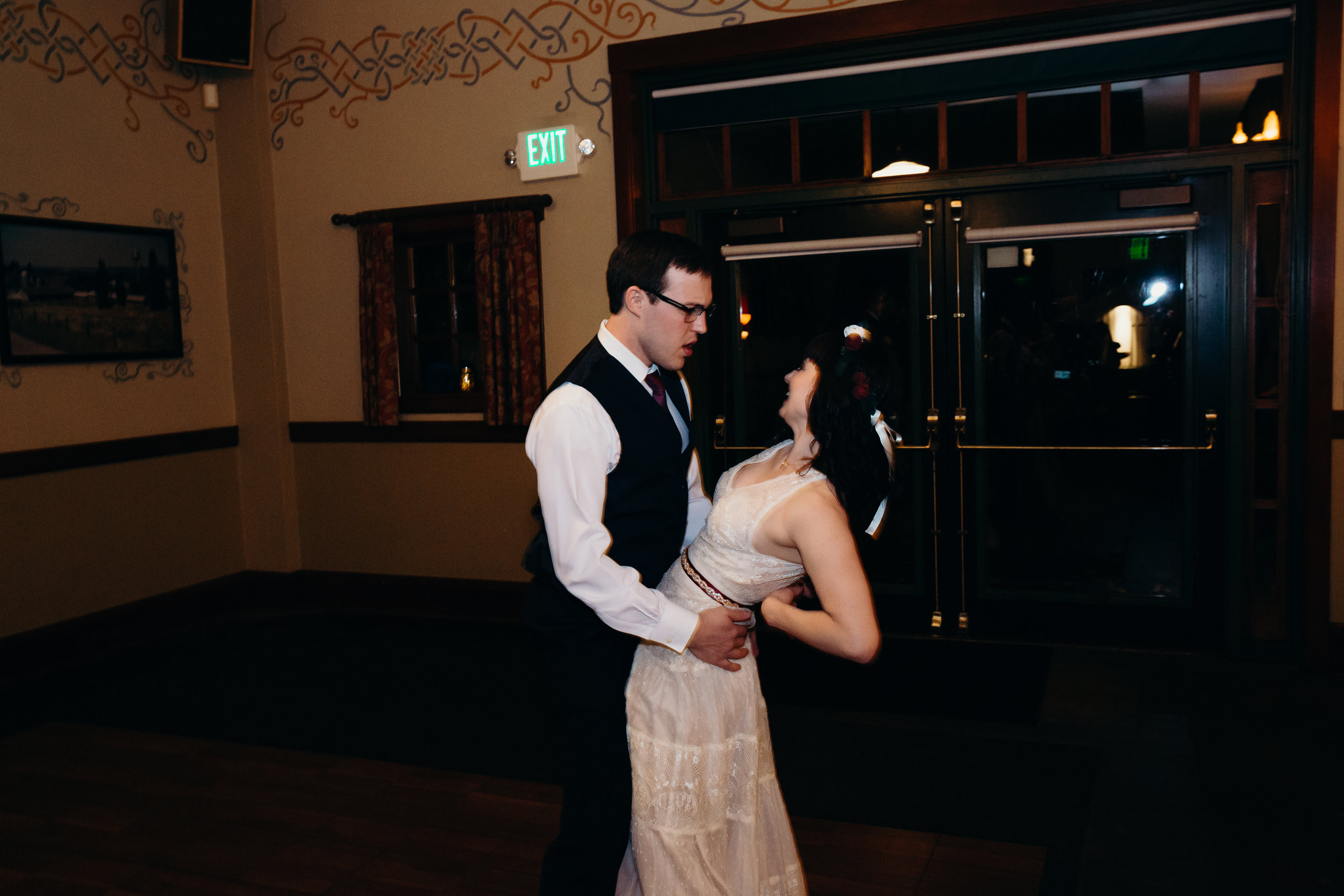 McMenaminsWedding-7055.jpg
