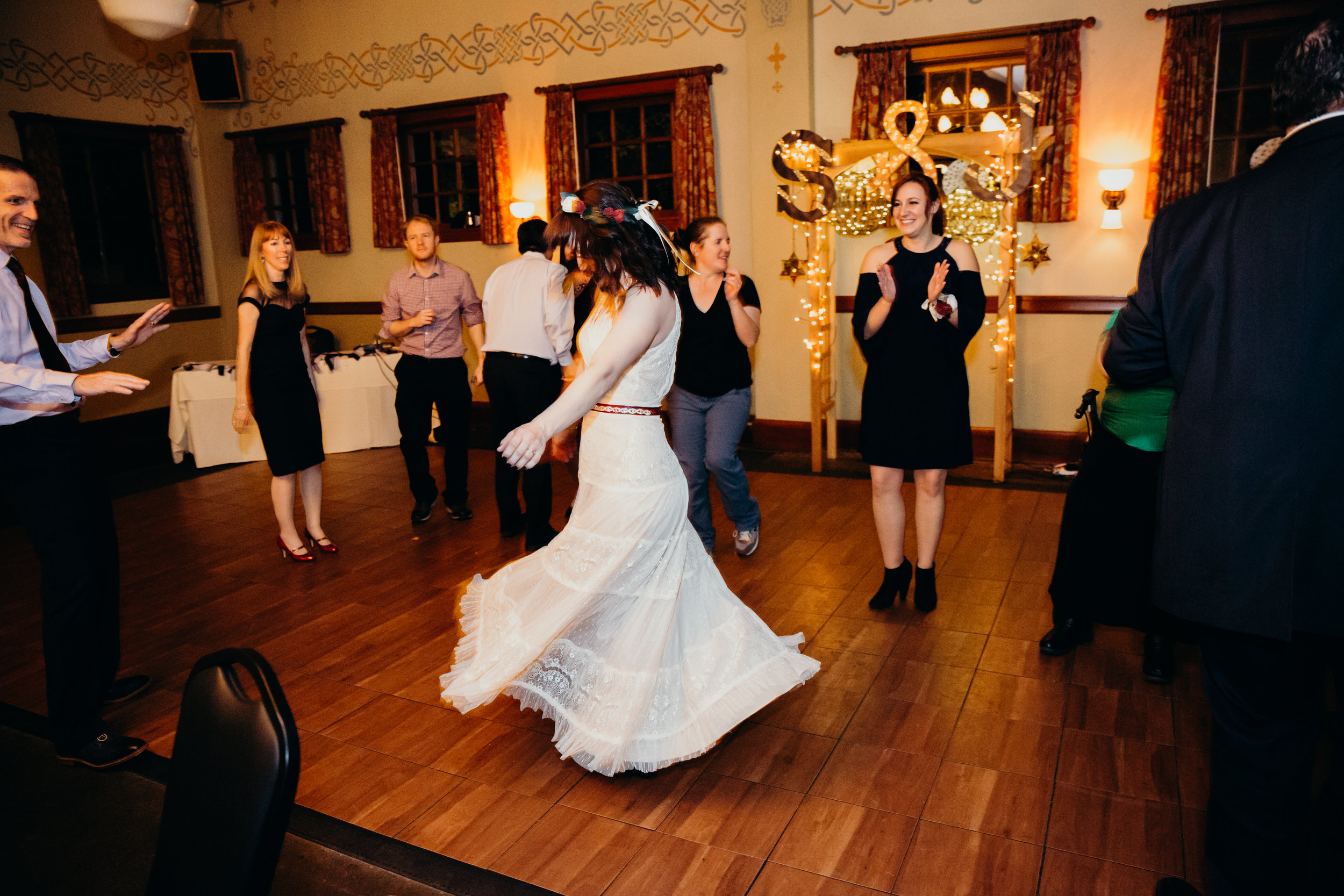 McMenaminsWedding-7345.jpg