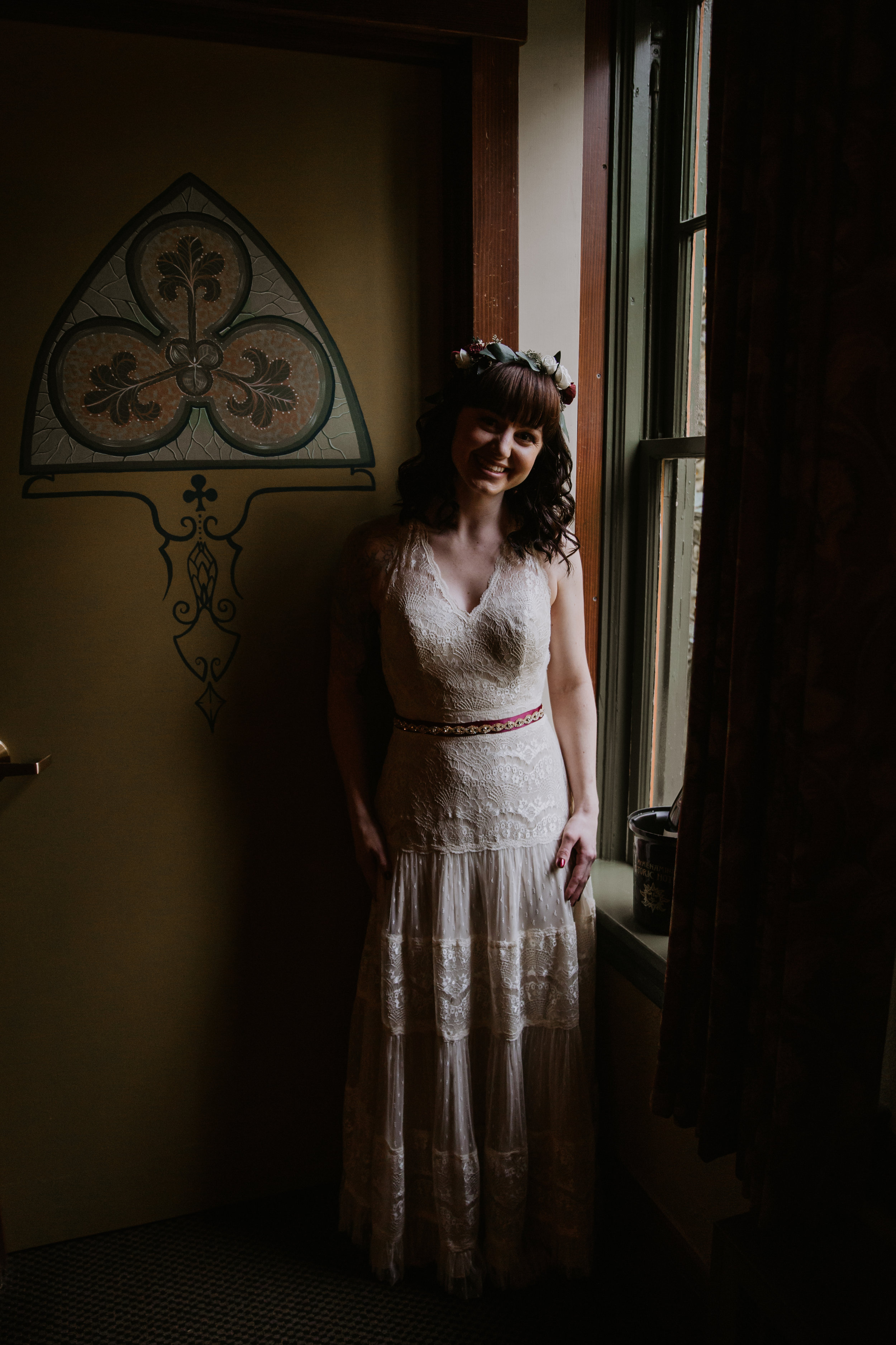 McMenaminsWedding5.jpg