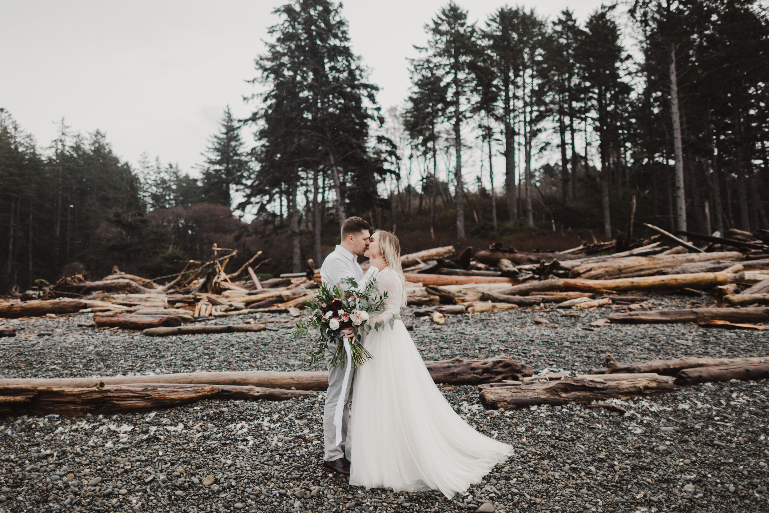 washingtonelopement-5397.jpg