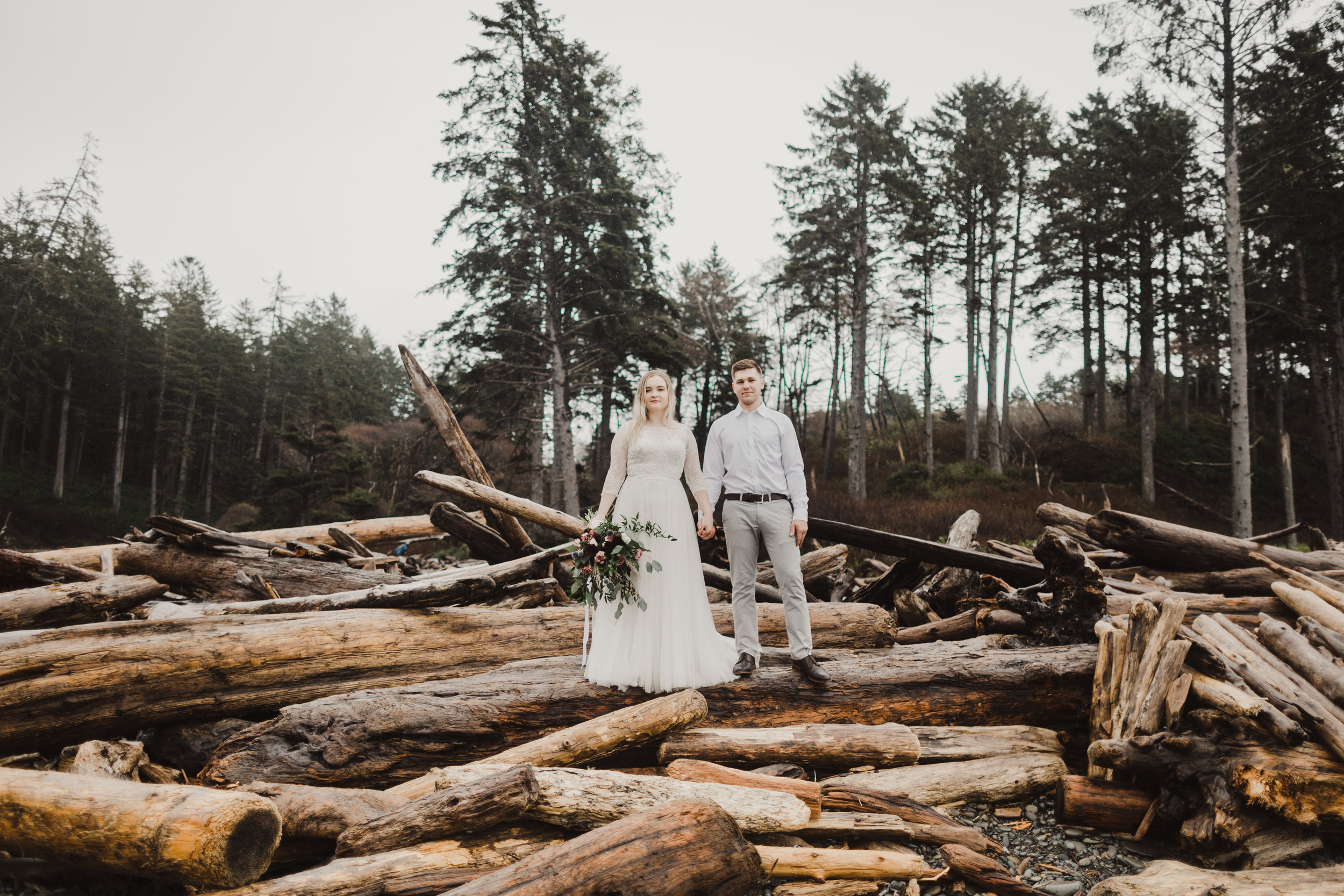 washingtonelopement-5437.jpg
