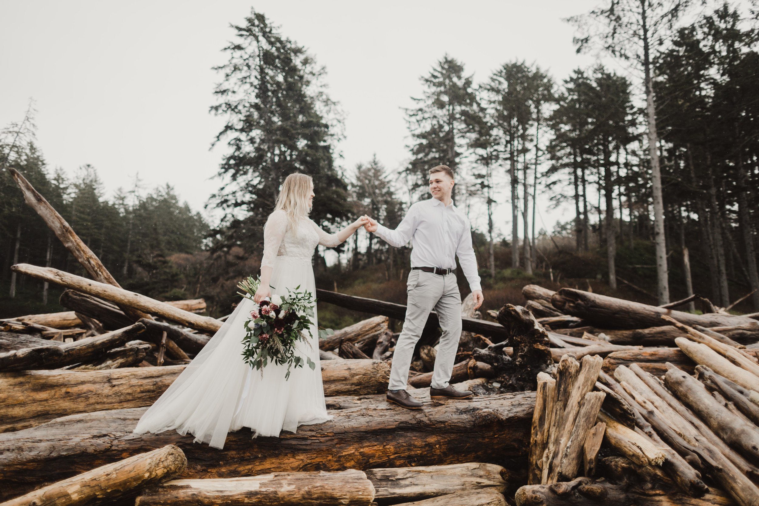 washingtonelopement-5447.jpg