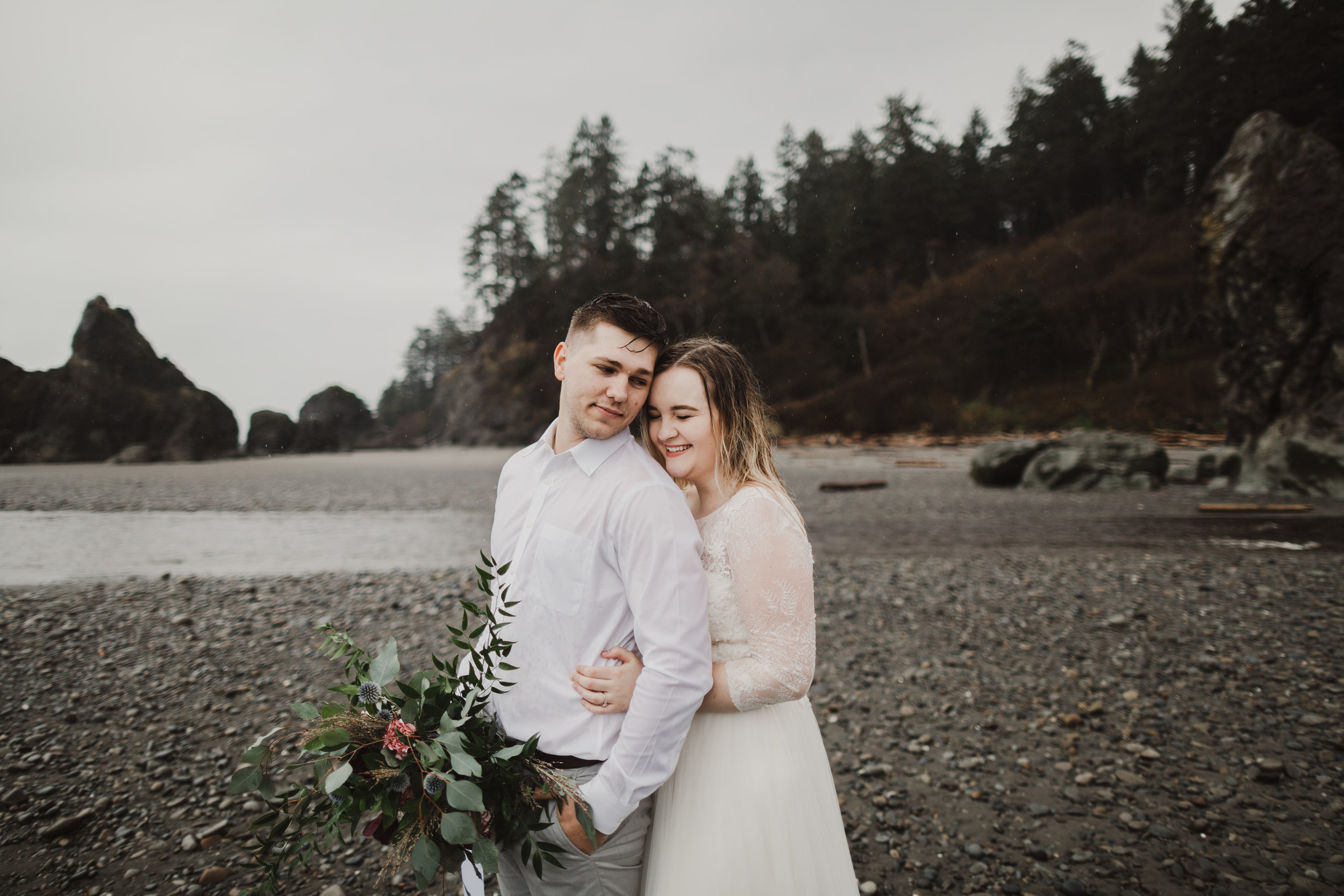 washingtonelopement-5656.jpg