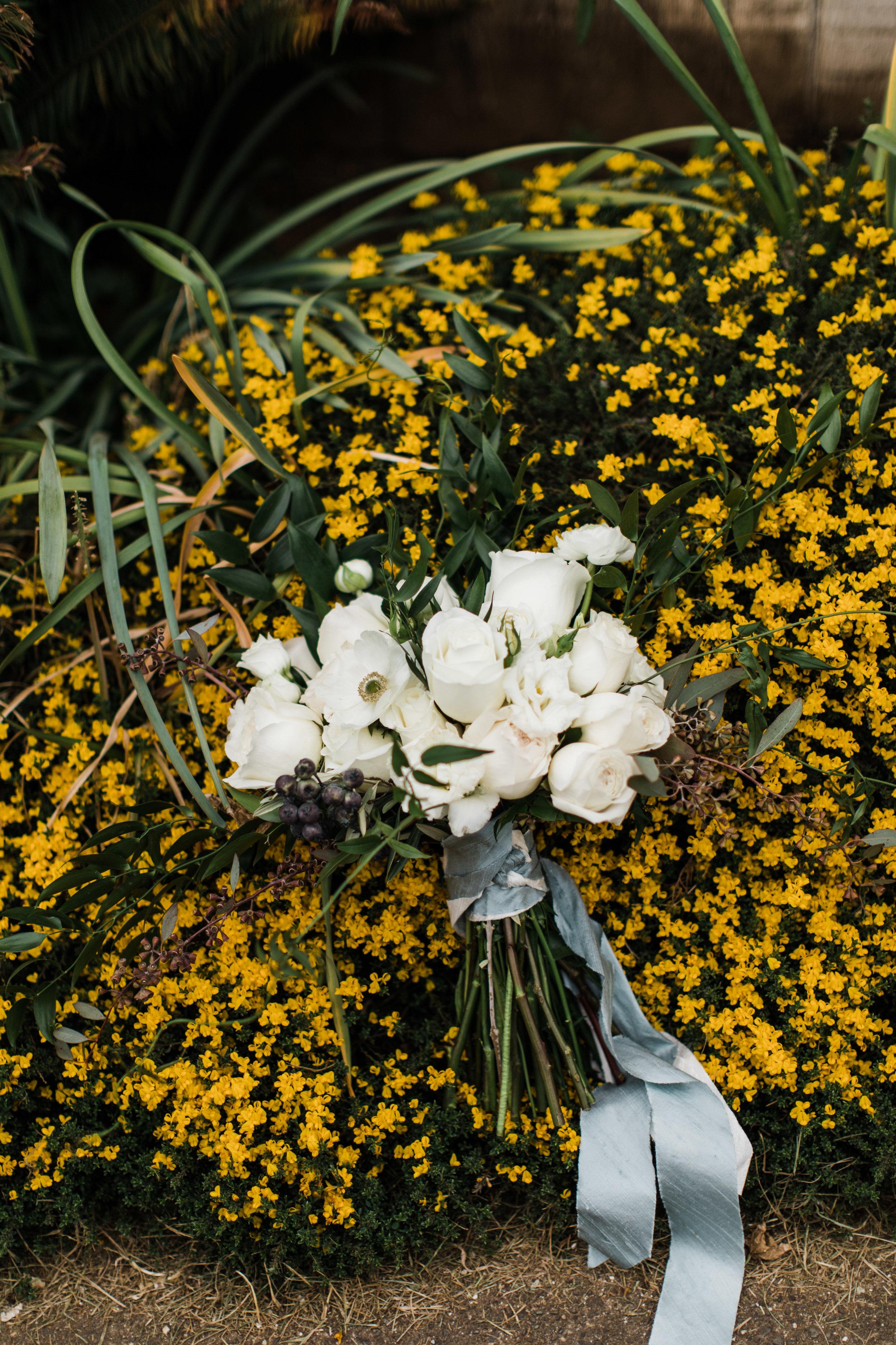 gardenweddingphotos-0730.jpg