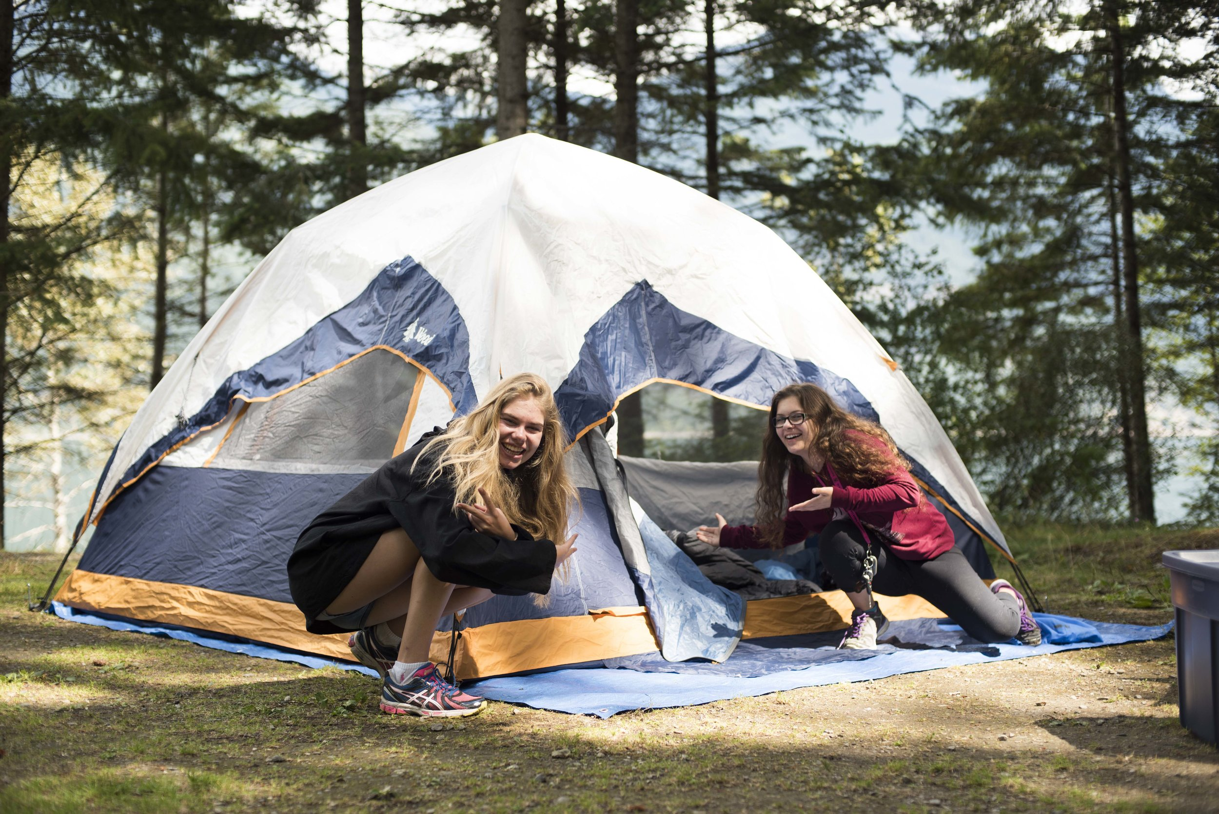 camping (1 of 27).jpg