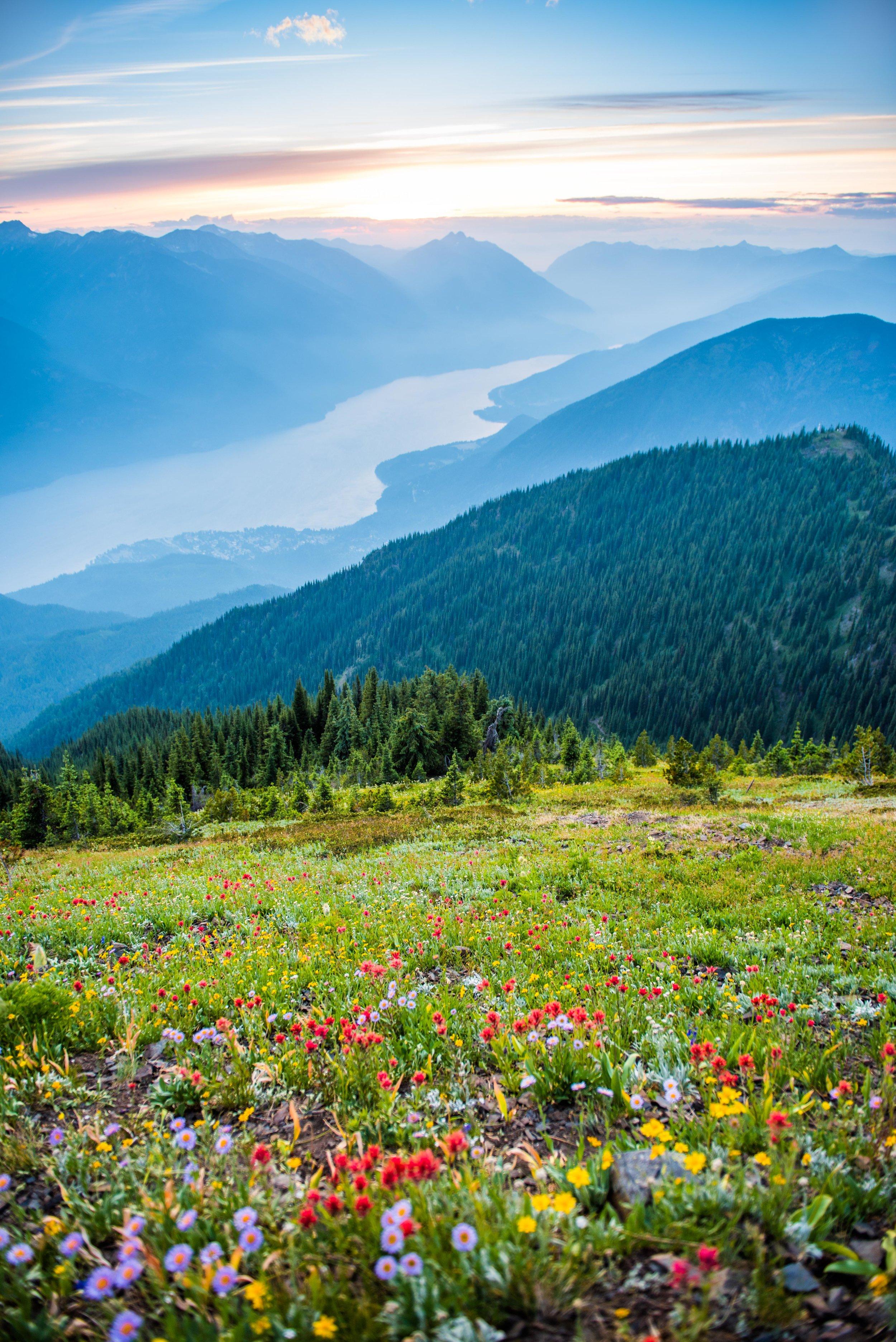 Idaho Peak-3.jpg