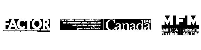 begonia-sponsor-logos.png