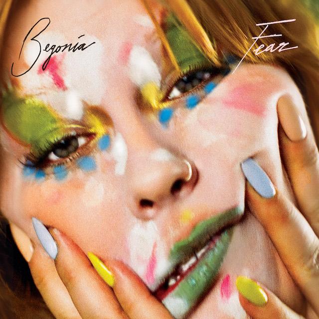 begonia-FEAR-ALBUM-COVER-3000x3000 copy.jpg