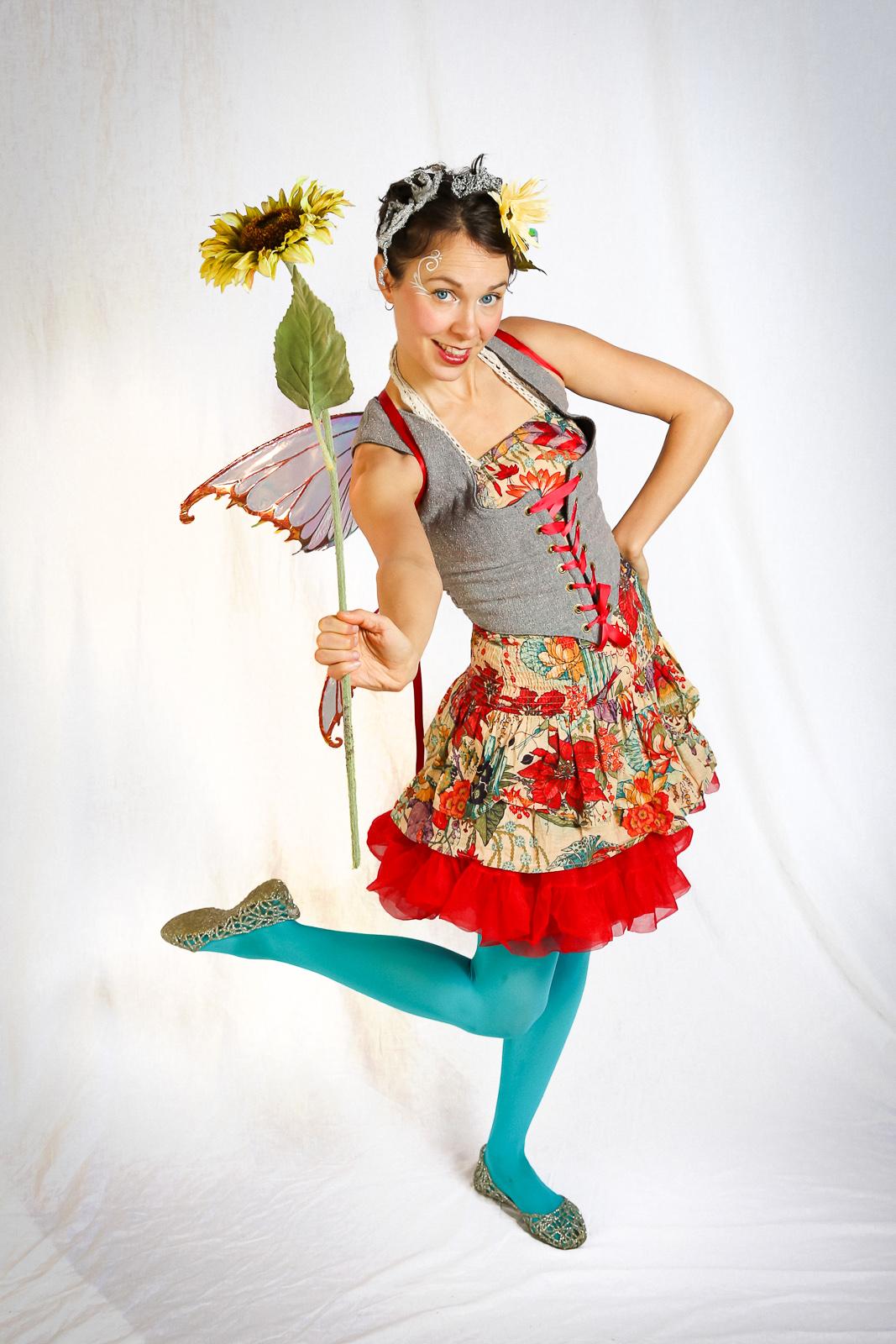 Drea Flower Fairy.jpg