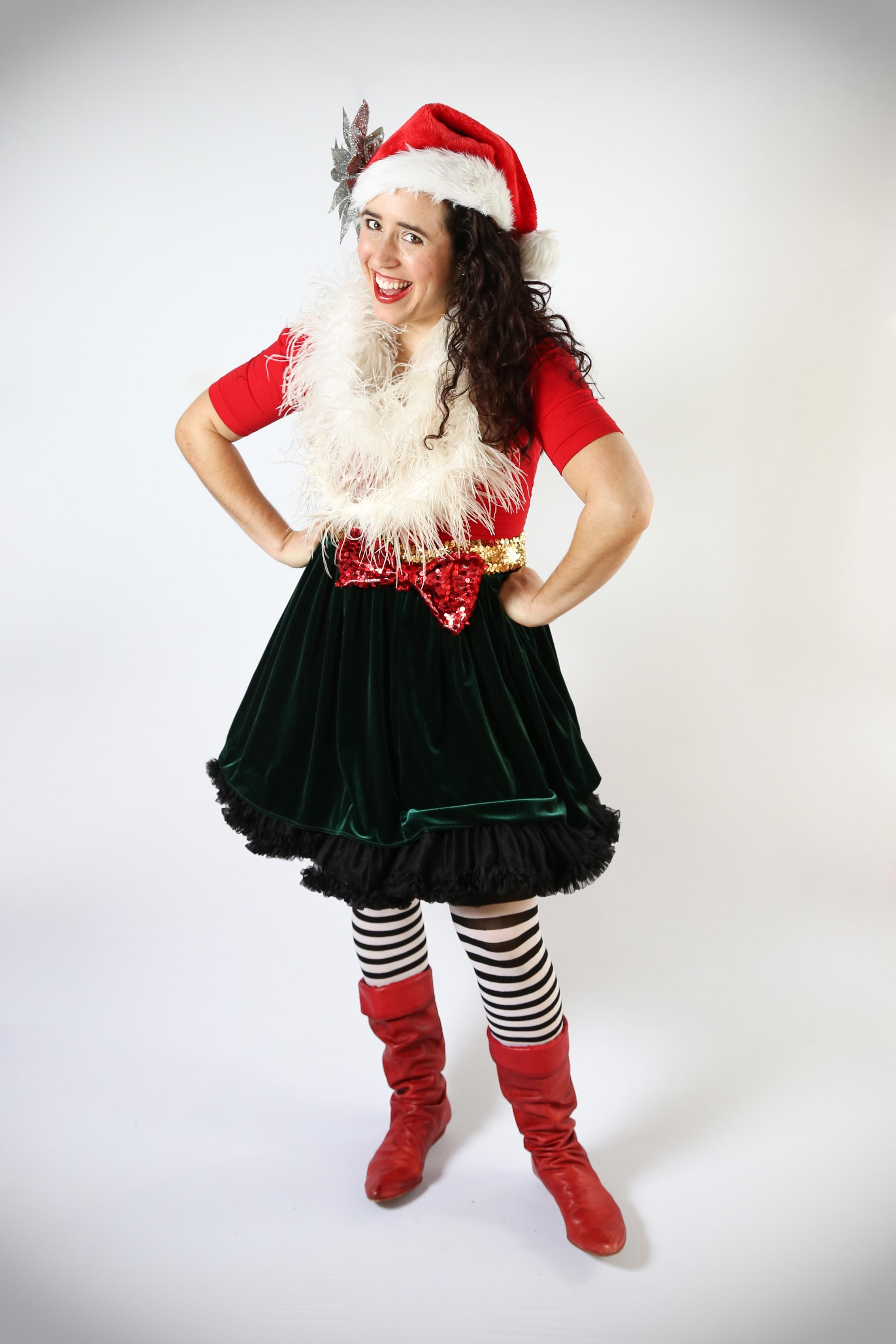 Holiday Elf Windy .jpg