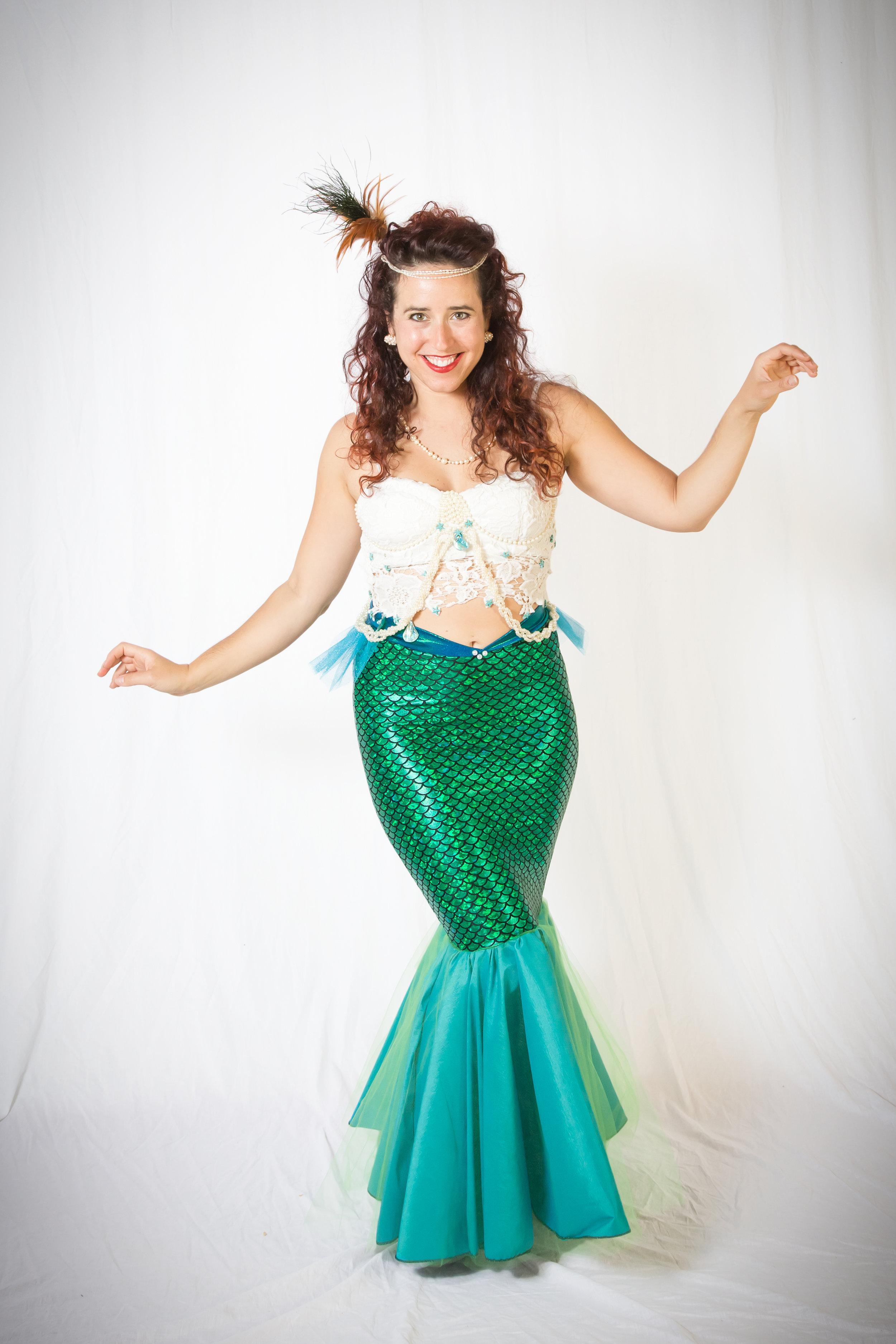 Windy Walking Mermaid.jpg