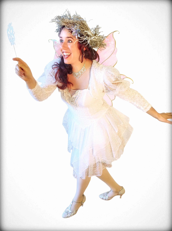 Wendi Snow Fairy Updated.jpg