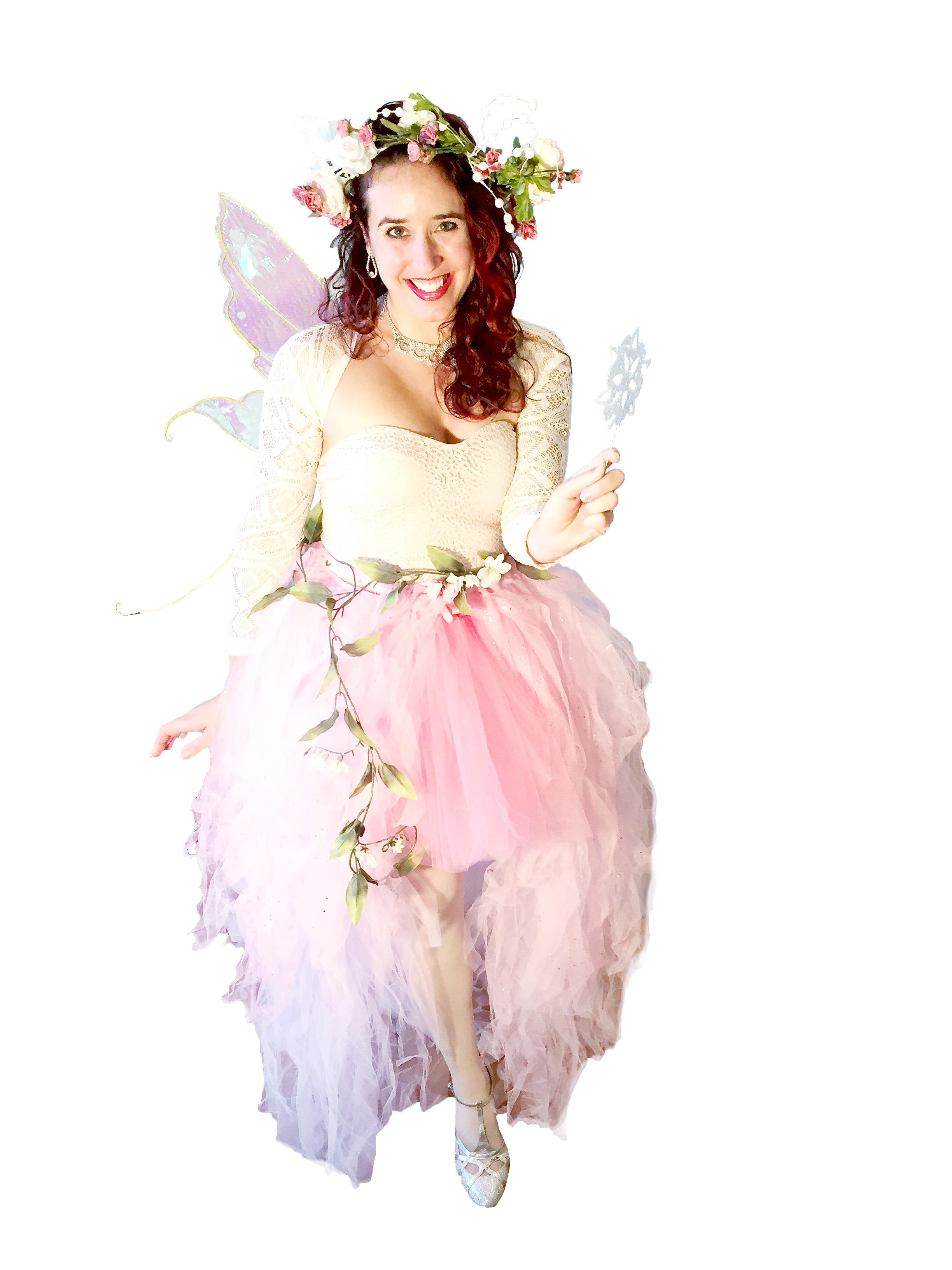 Windy Fairy Princess.jpg