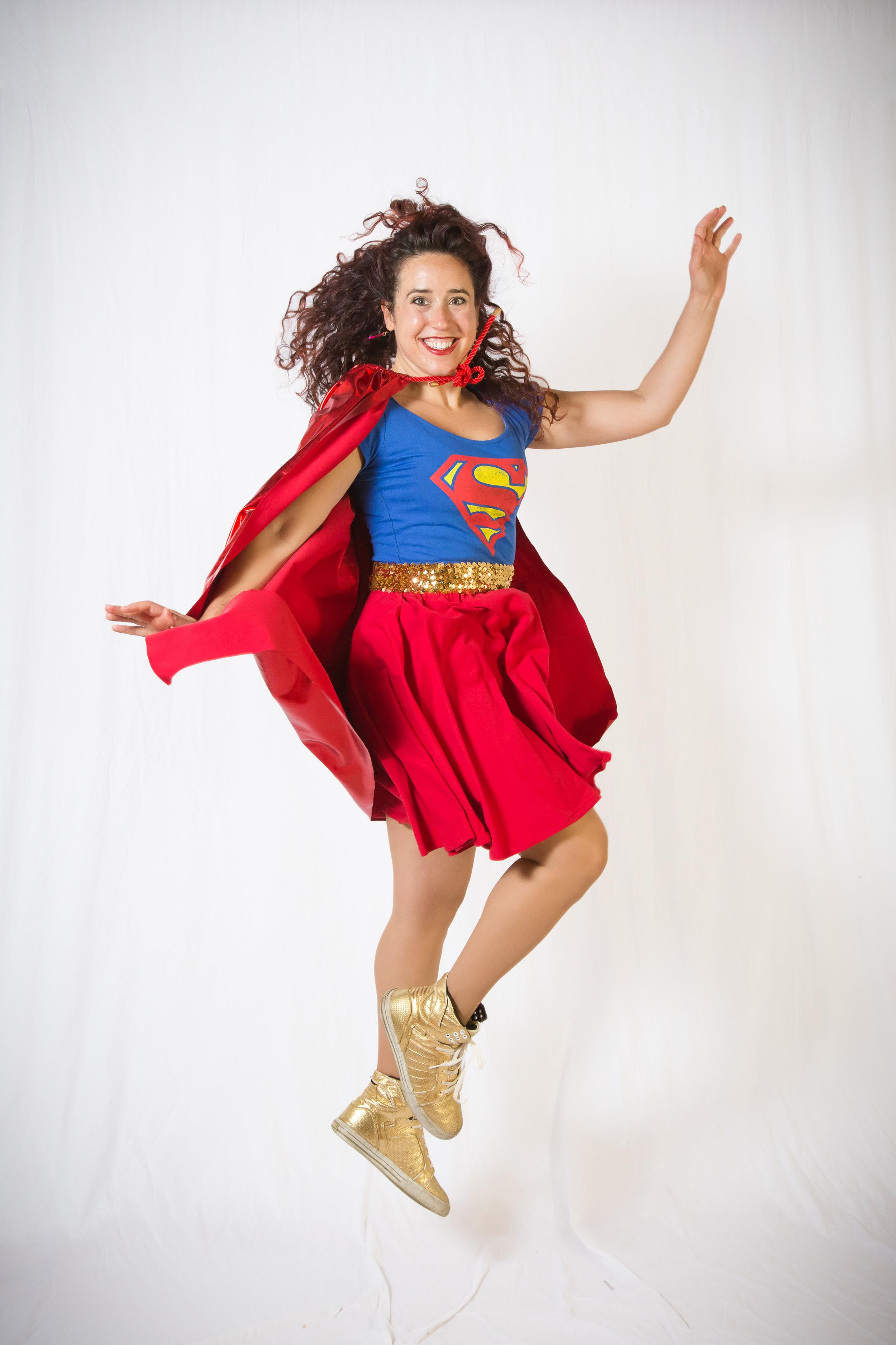 Windy Super Girl.jpg
