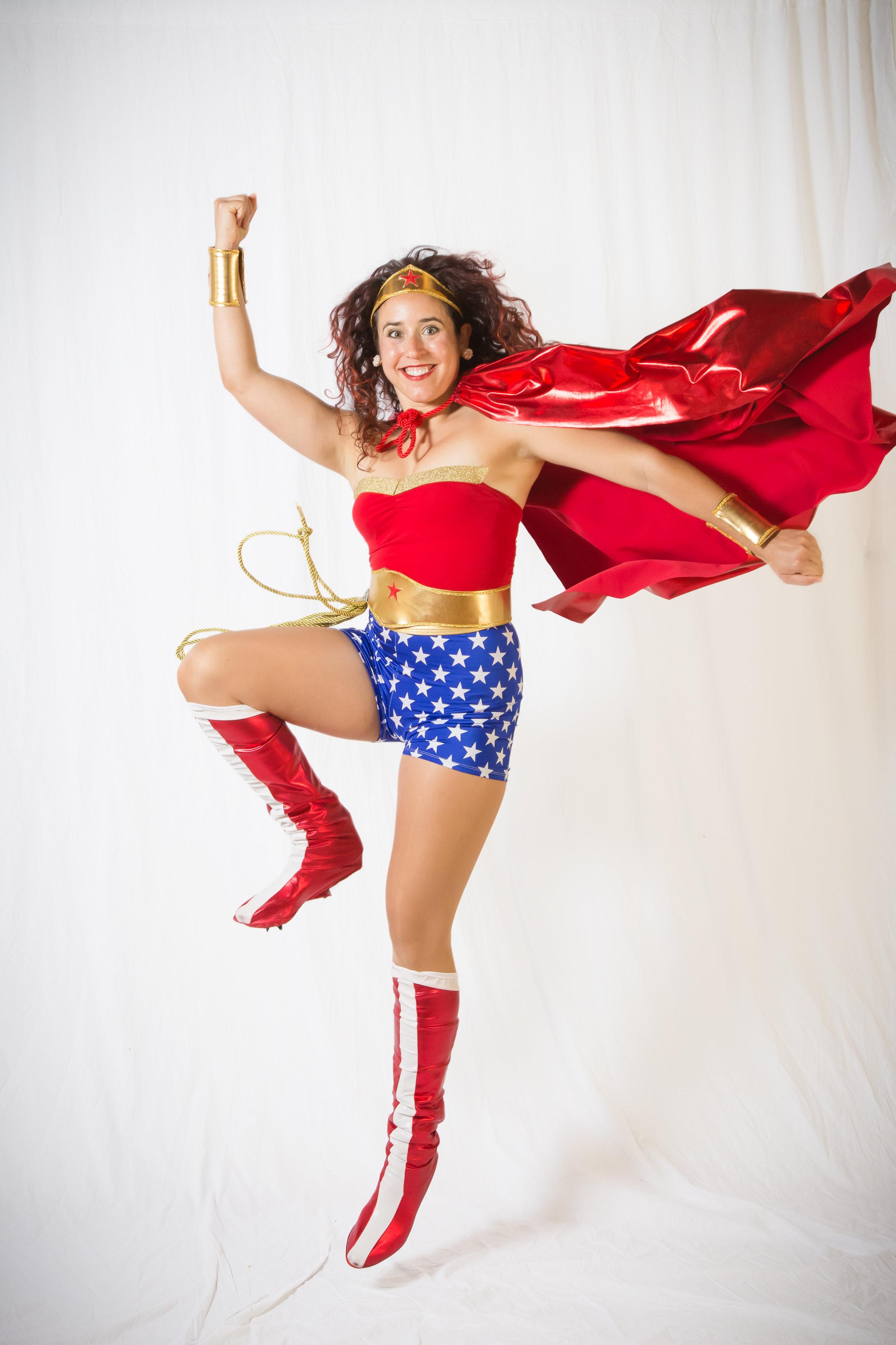 Windy Wonder Woman.jpg