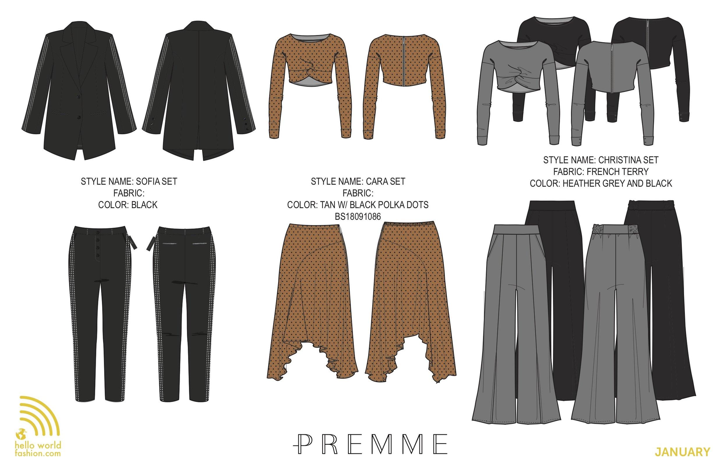 PREMME JAN LINE SHEET.jpg