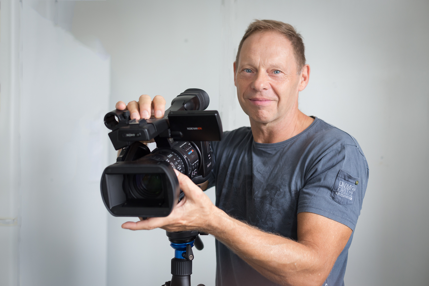 business-photo-cinematographer.jpg