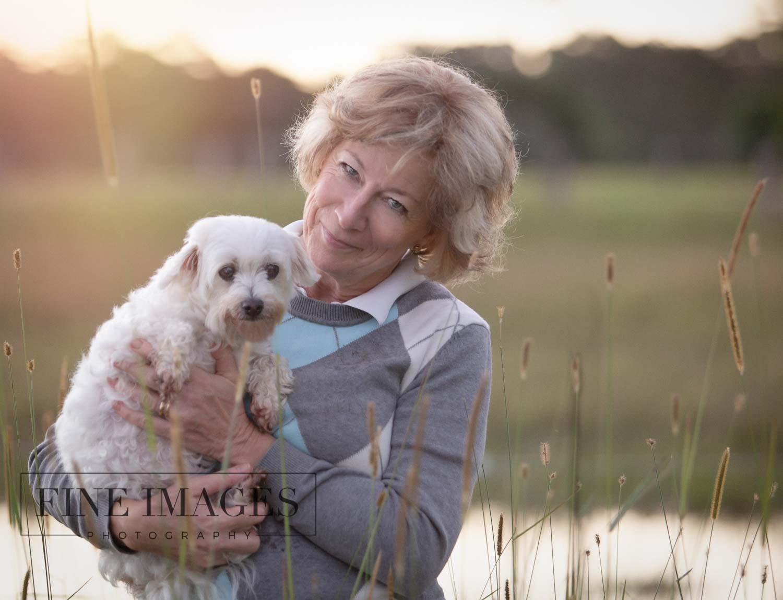 my-dog-and-me-150.jpg