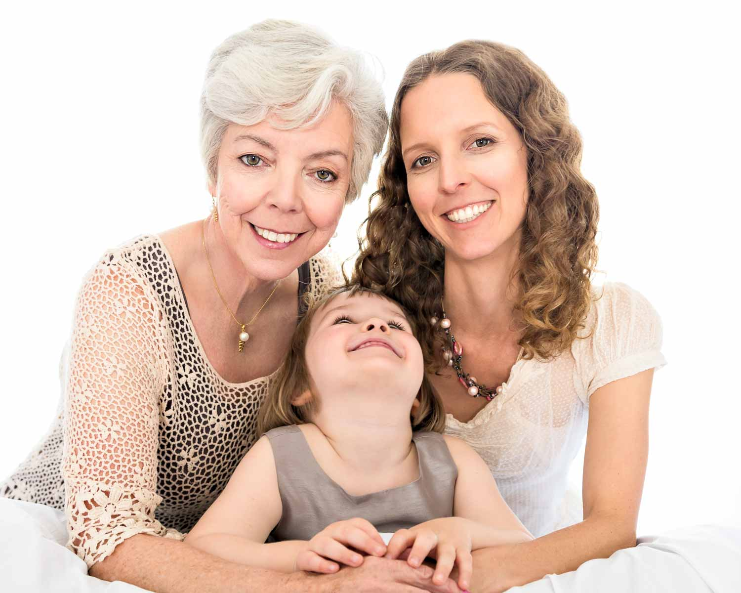 3-generations-family-photo.jpg