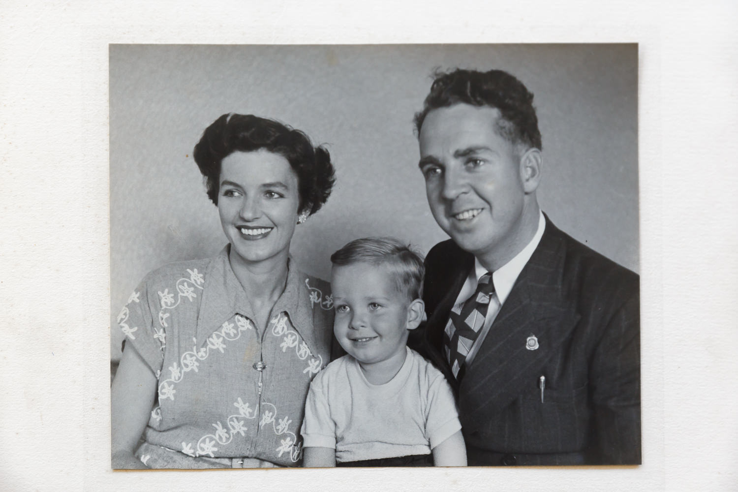 old-family-photo.jpg