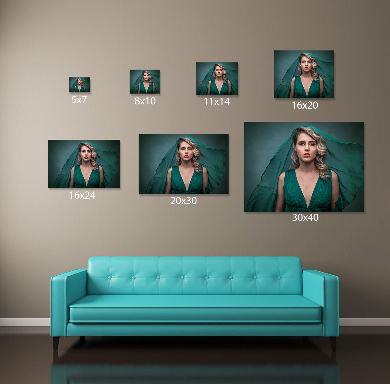 canvas-Hufnagel-green.jpg