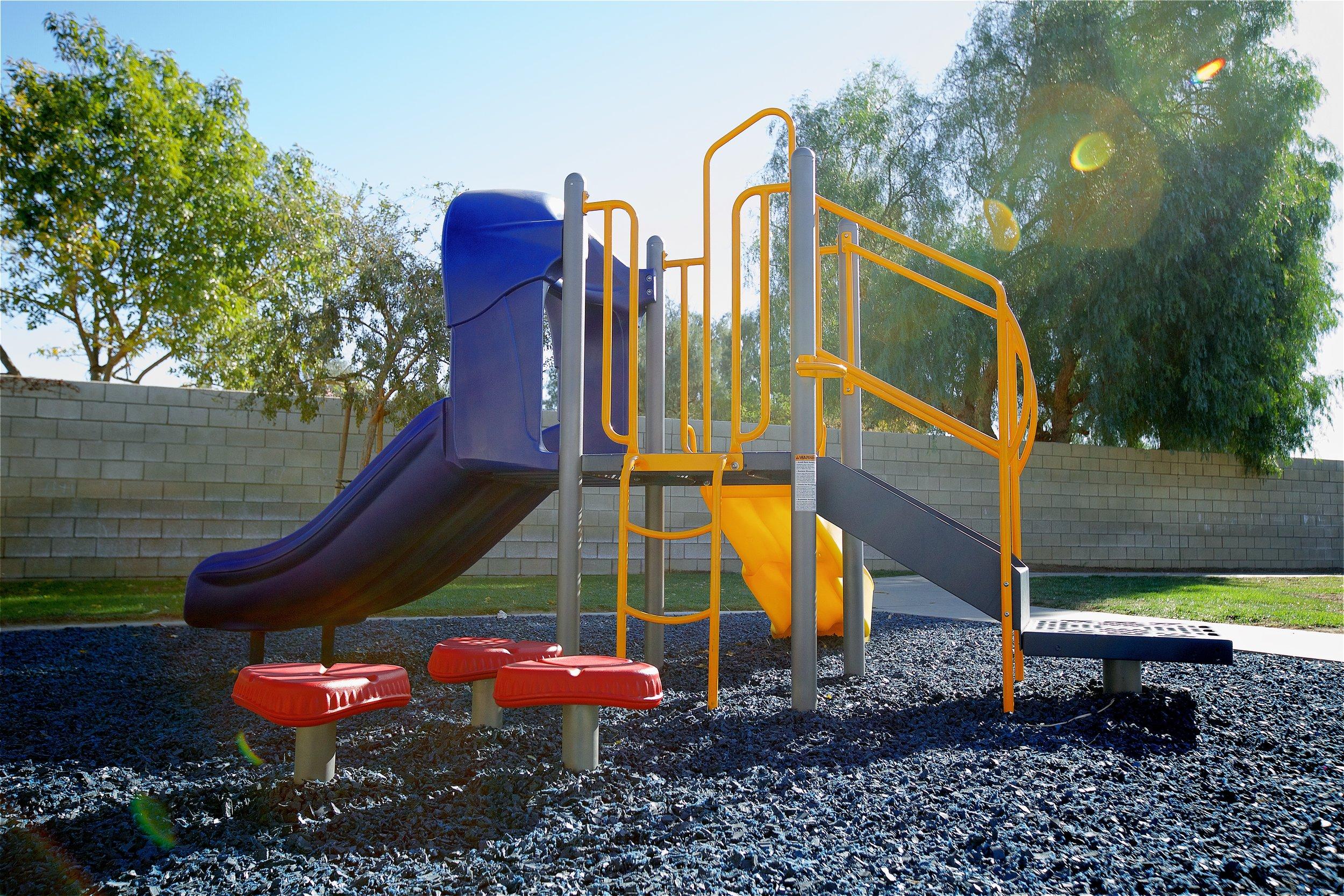 Playground - 06.jpg