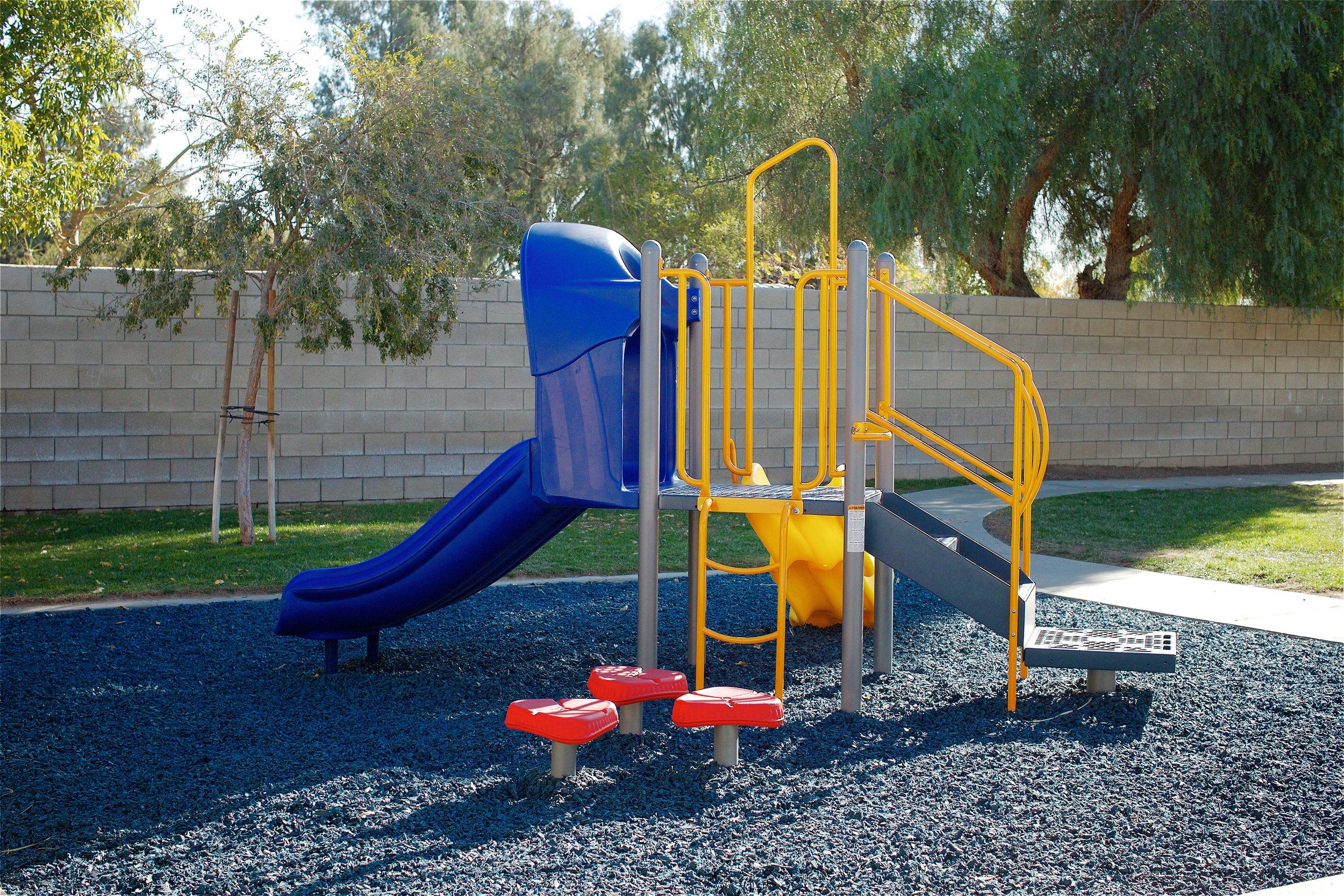 Playground - 03.jpg