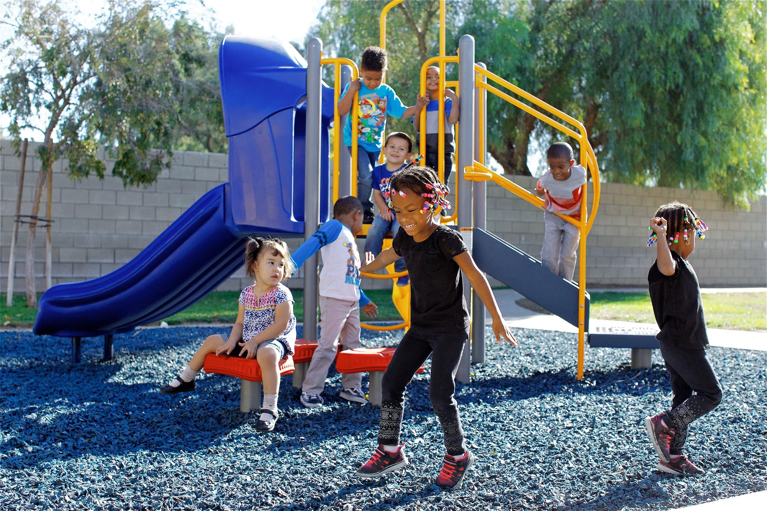 Playground - 34.jpg