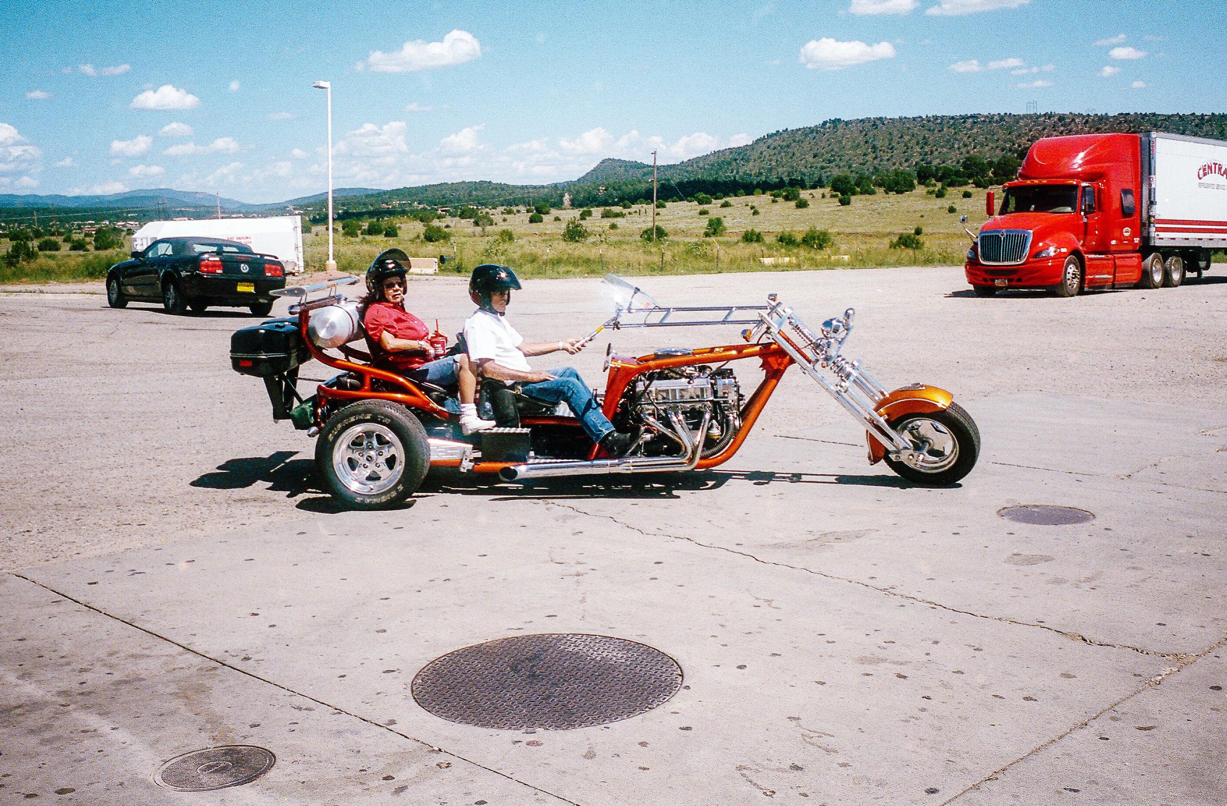 JB-03-AMERICA-TRIKE.jpg