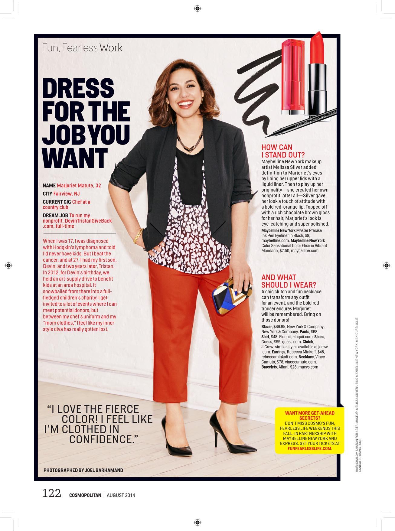 Dress For the Job.jpg