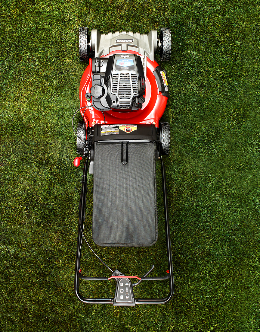 Novak_LawnMower-v1_045.jpg