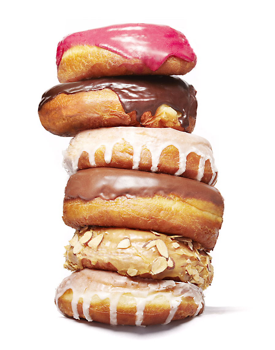 Donuts__Novak.jpg