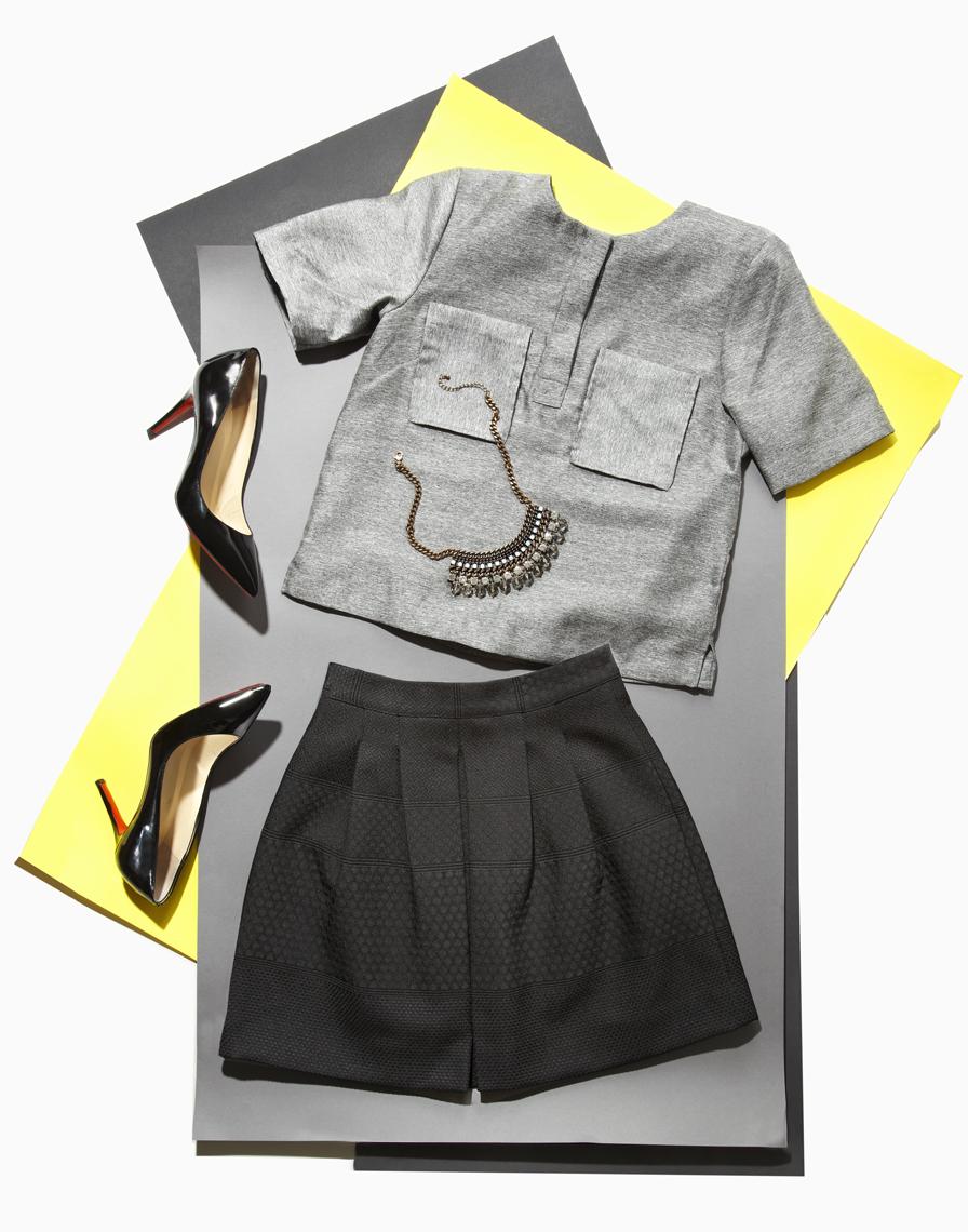 Shana Novak_Fashion Soft_017.jpg