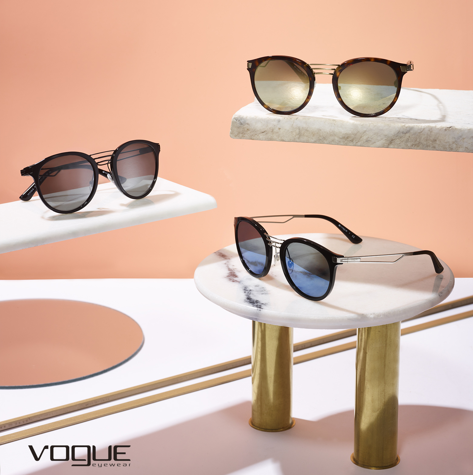 flat2016_NOV_7_VOGUE_EYEWEAR_REFINERY29_ShanaNovak_COMP3 copy.jpg