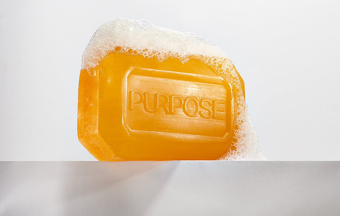 soap_Purpose_Novak2863.jpg