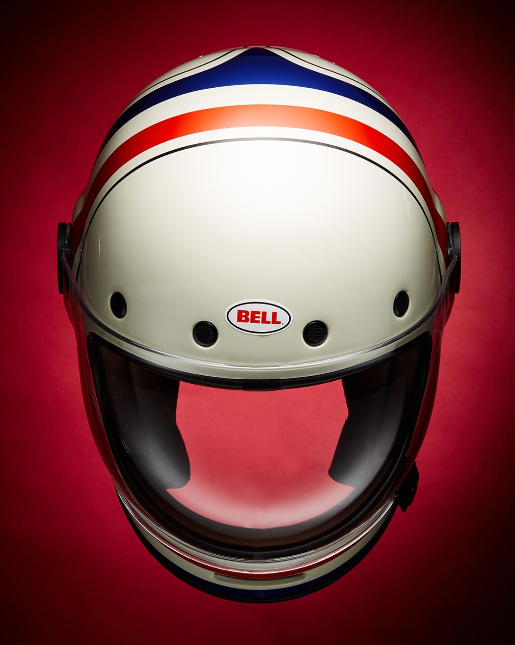 Novak_MJ_helmet.jpg