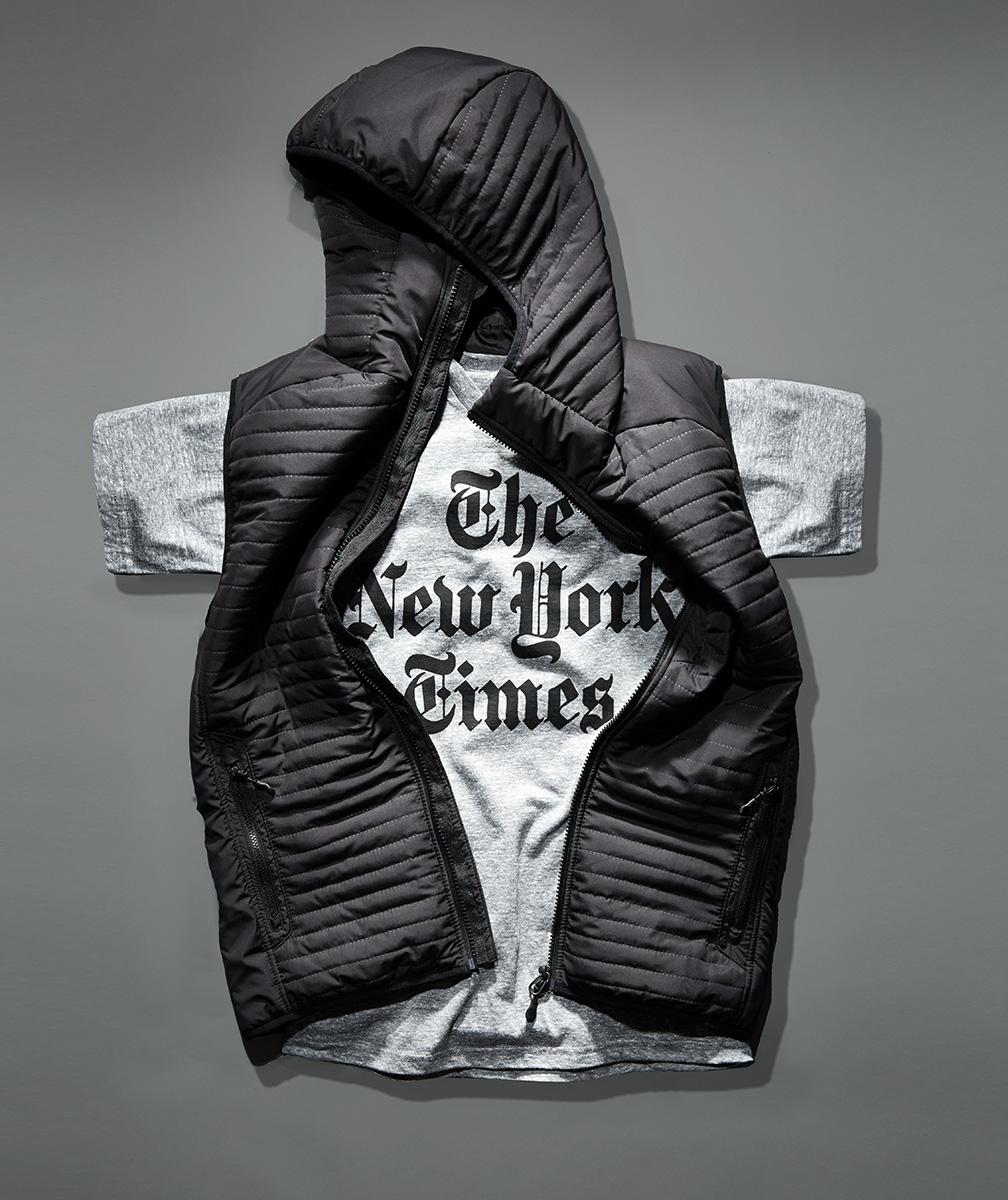 Novak_NYTshirt.jpg