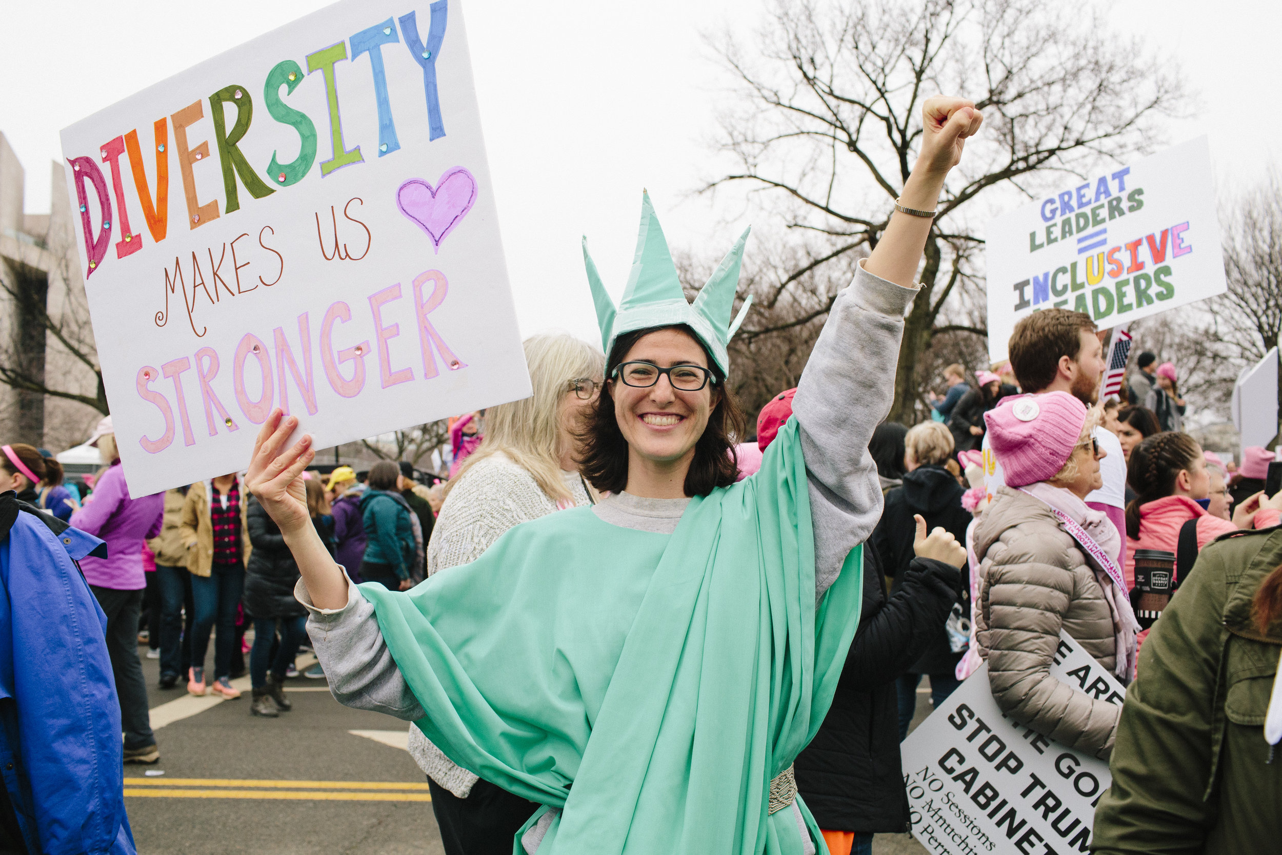 YAHOO-WOMENS_MARCH_ON_WASHINGTON-13_R4A4157.jpg