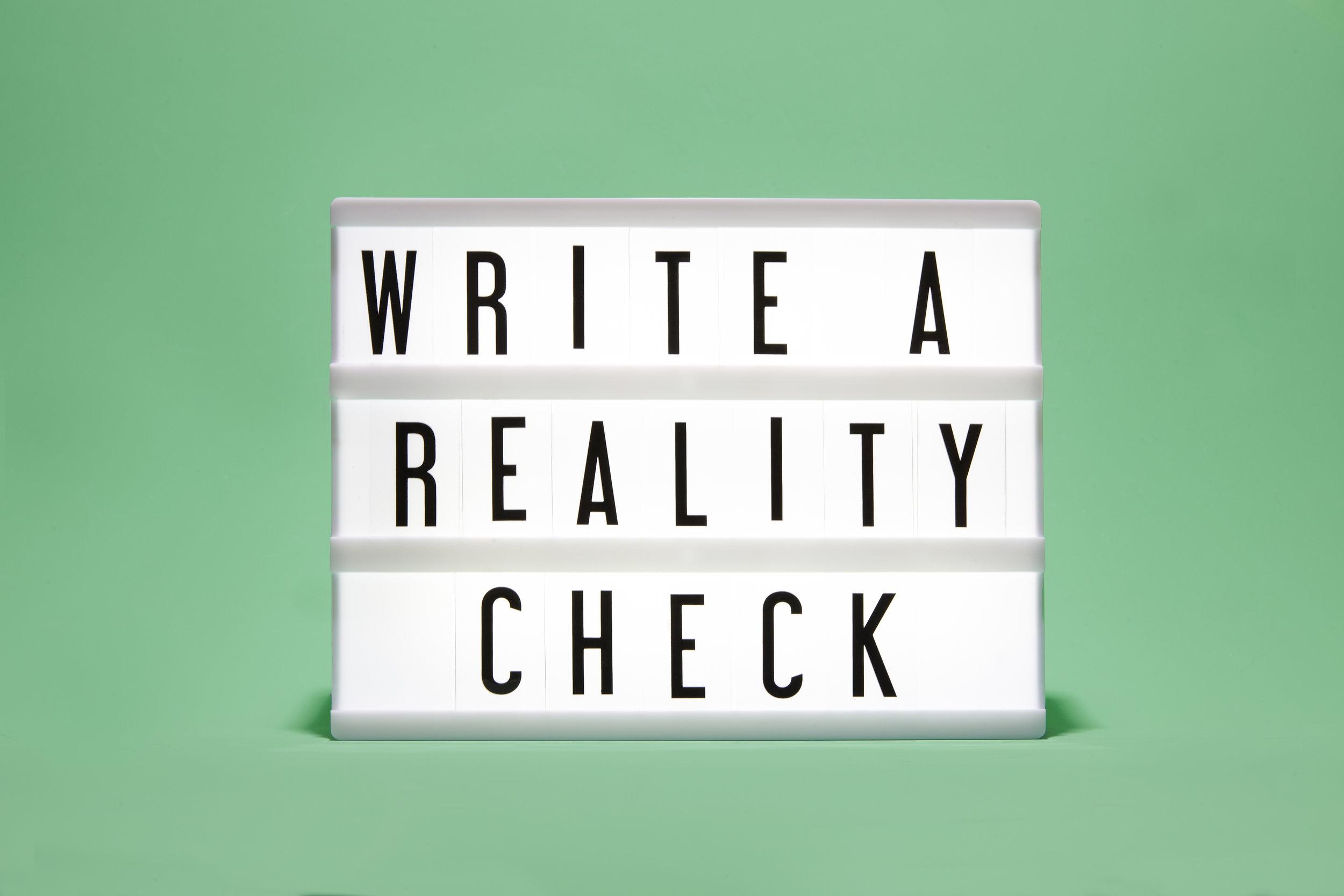 Novak_RealityCheck_Sign.jpg