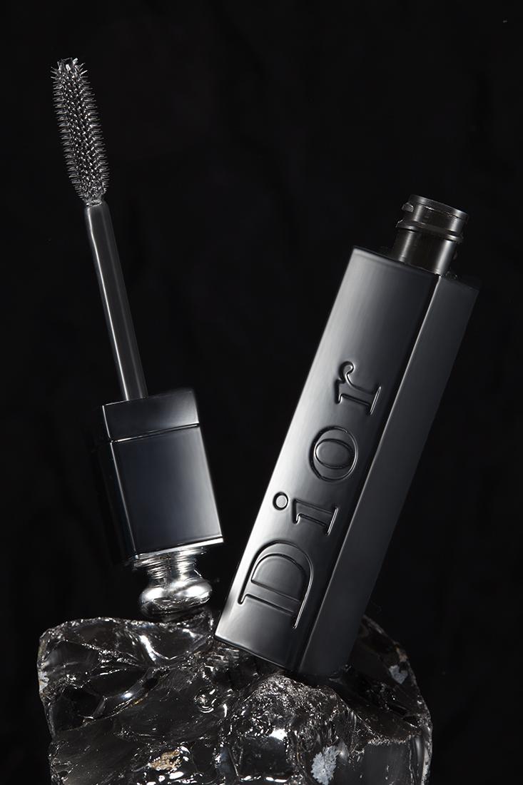 Novak_Dior_Cosmetics_ 3.jpg