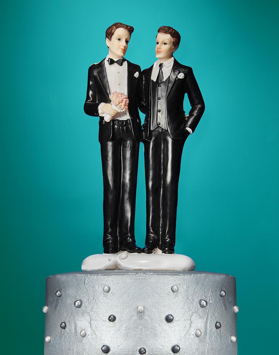 Novak_MarriageEquality_2.jpg