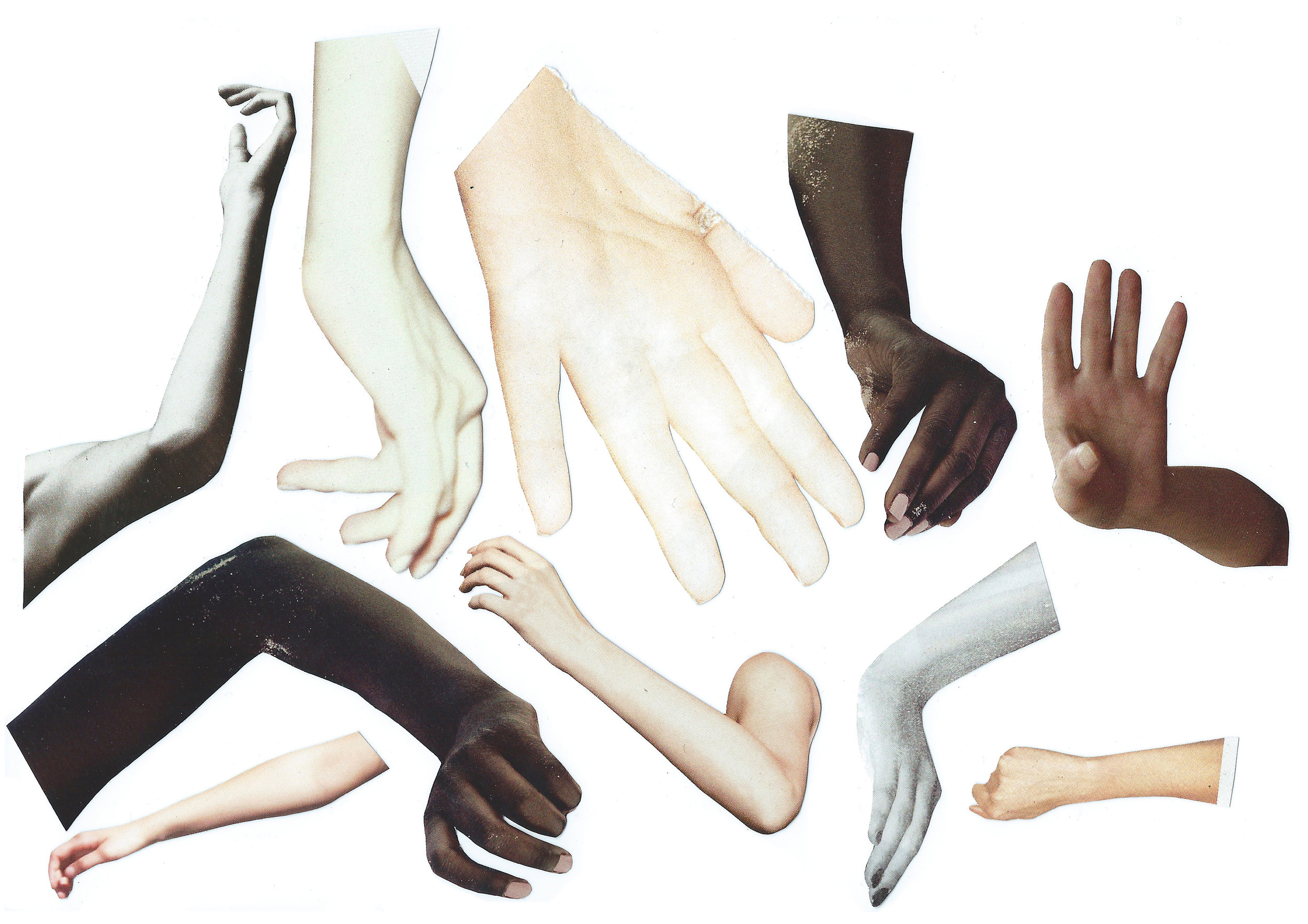 Hands 3_300_Horizontal.jpg