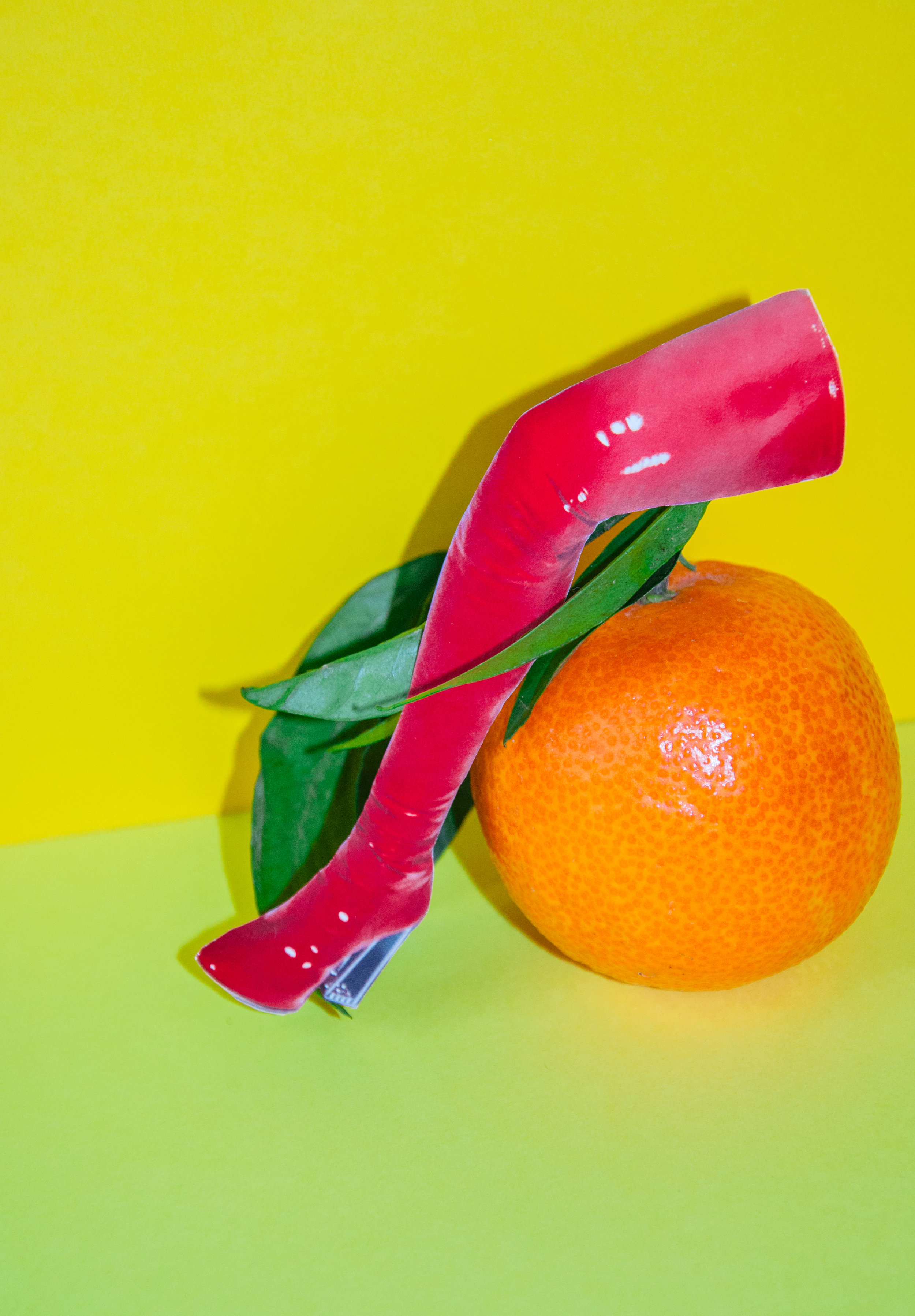 Varya Fruit Edited-6.jpg