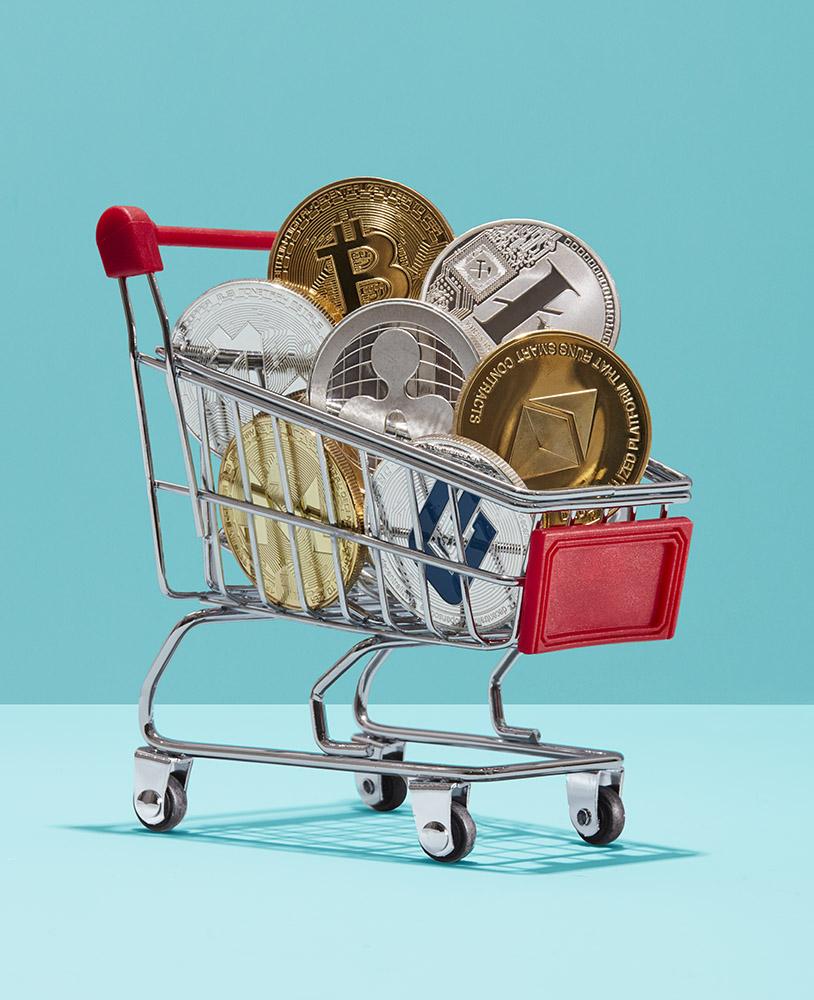 Novak_BuyCrypto.jpg