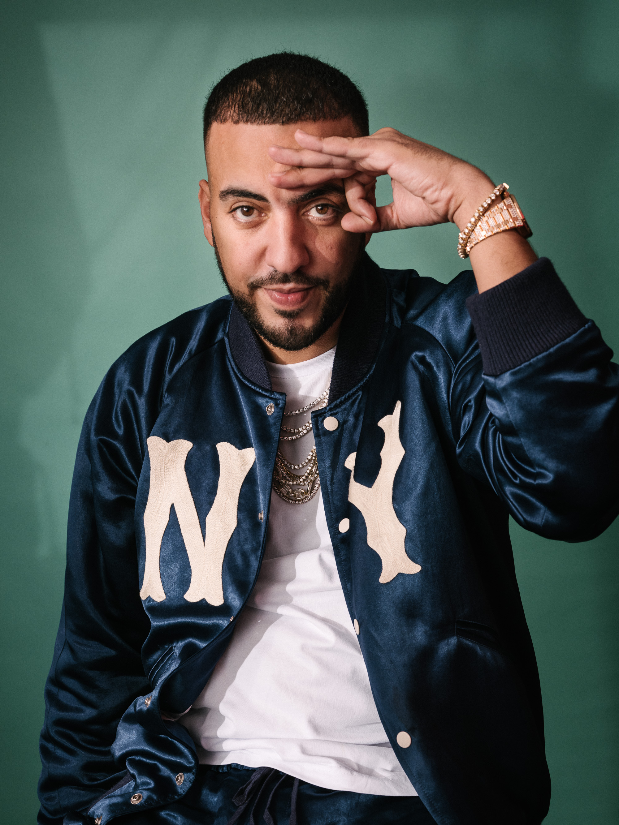 081818-BILLBOARD_H100-FRENCH_MONTANA-1348.jpg