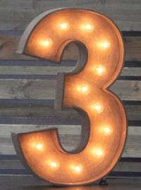 marquee number - 3.jpg